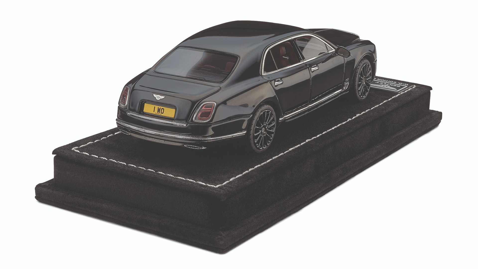 Bentley_scale_models_0000