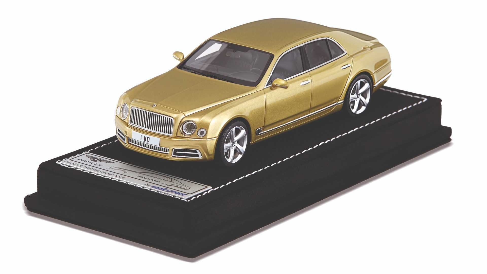 Bentley_scale_models_0001