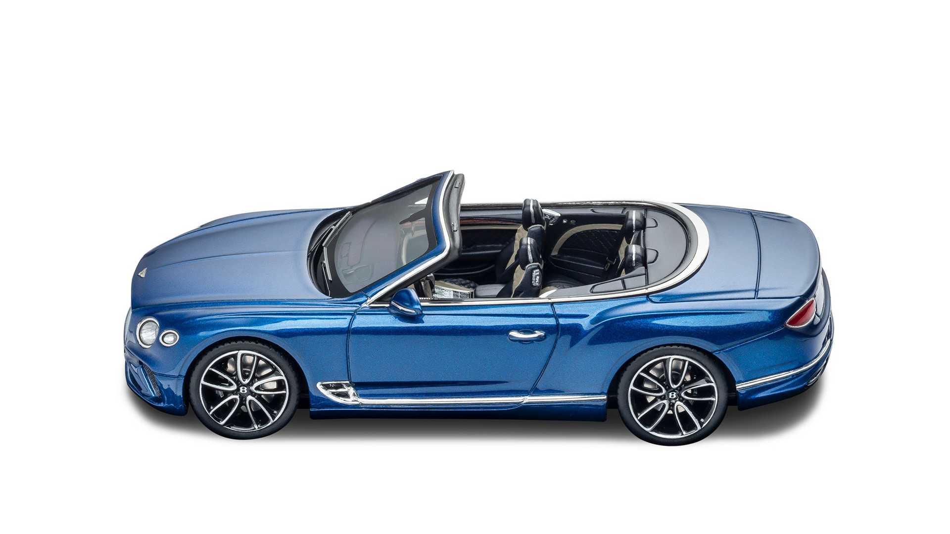 Bentley_scale_models_0002