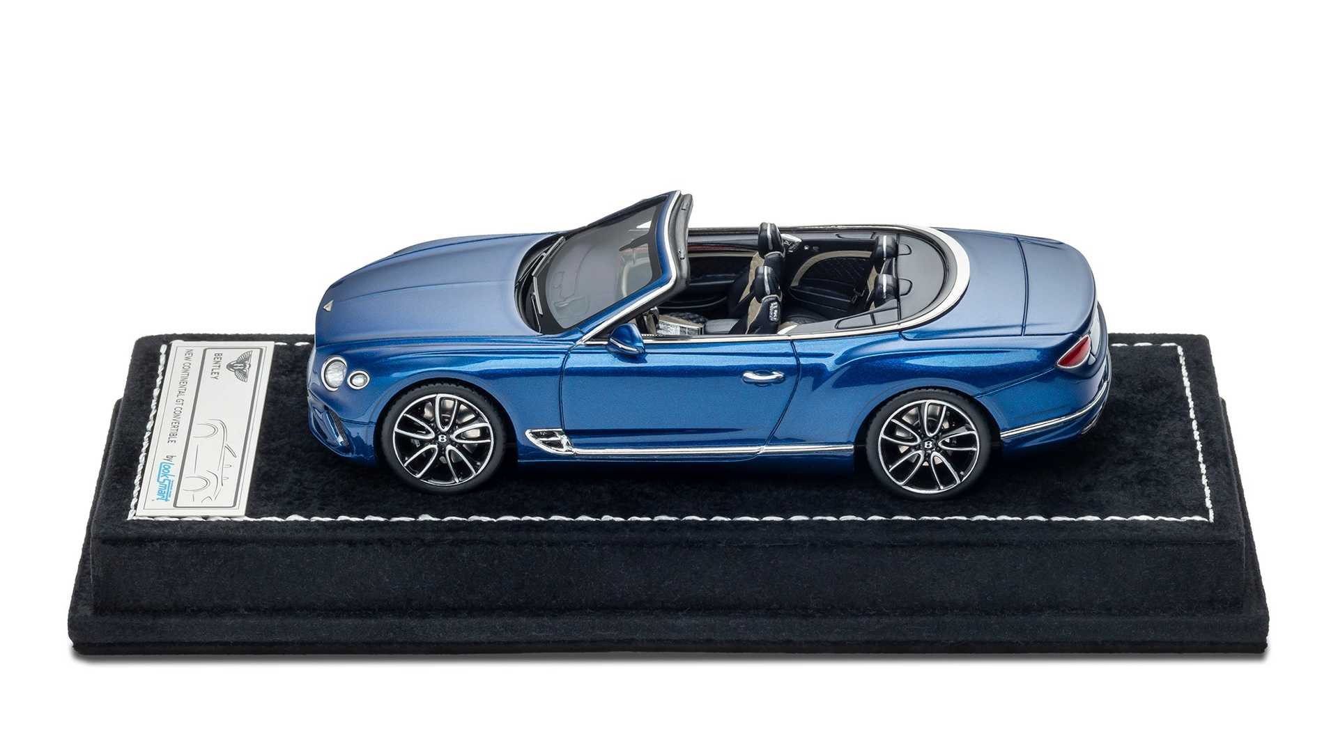 Bentley_scale_models_0003