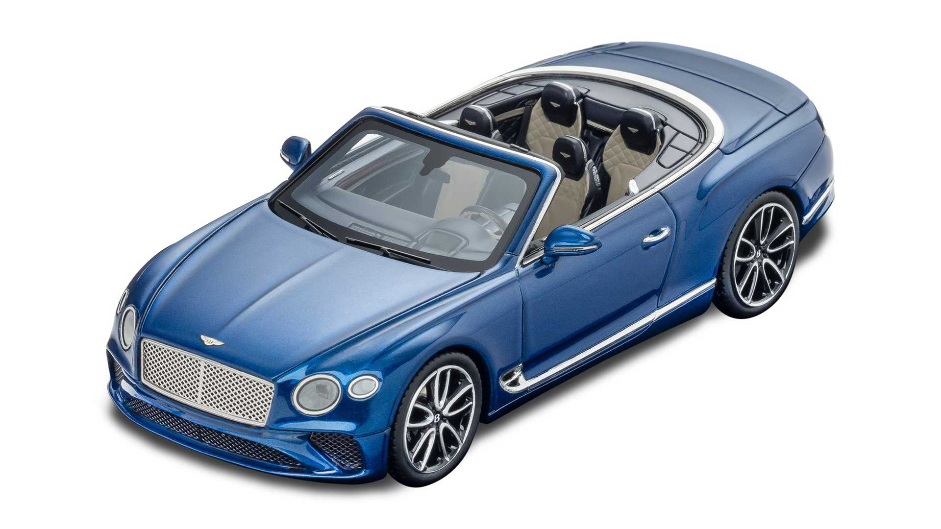 Bentley_scale_models_0004