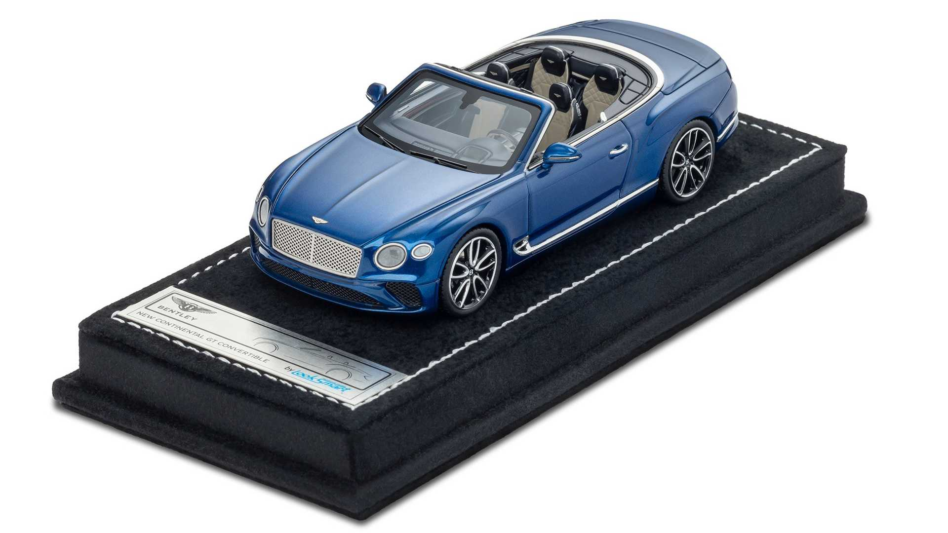 Bentley_scale_models_0005