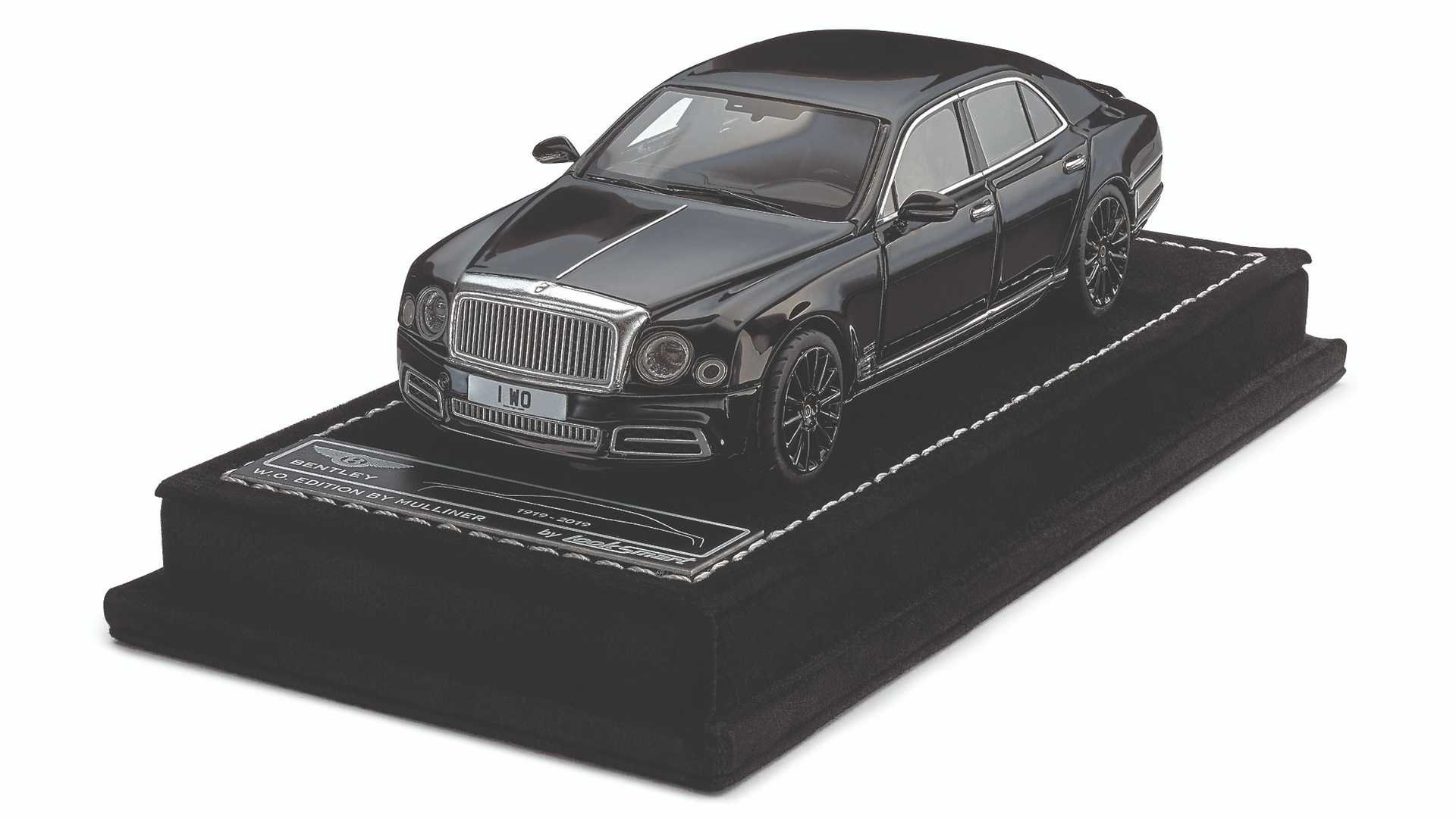Bentley_scale_models_0006