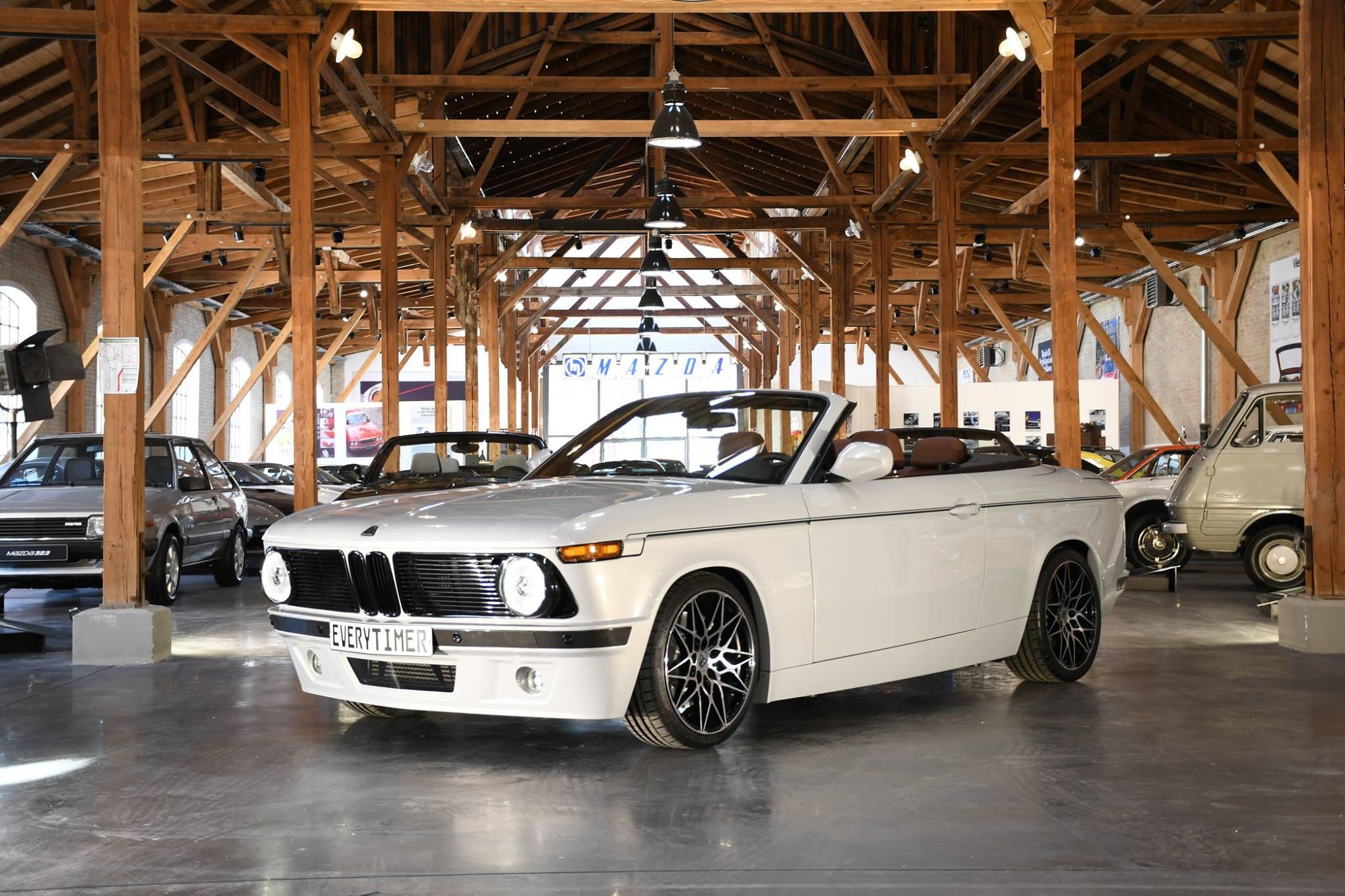 BMW 02 Cabrio by ETA (1)