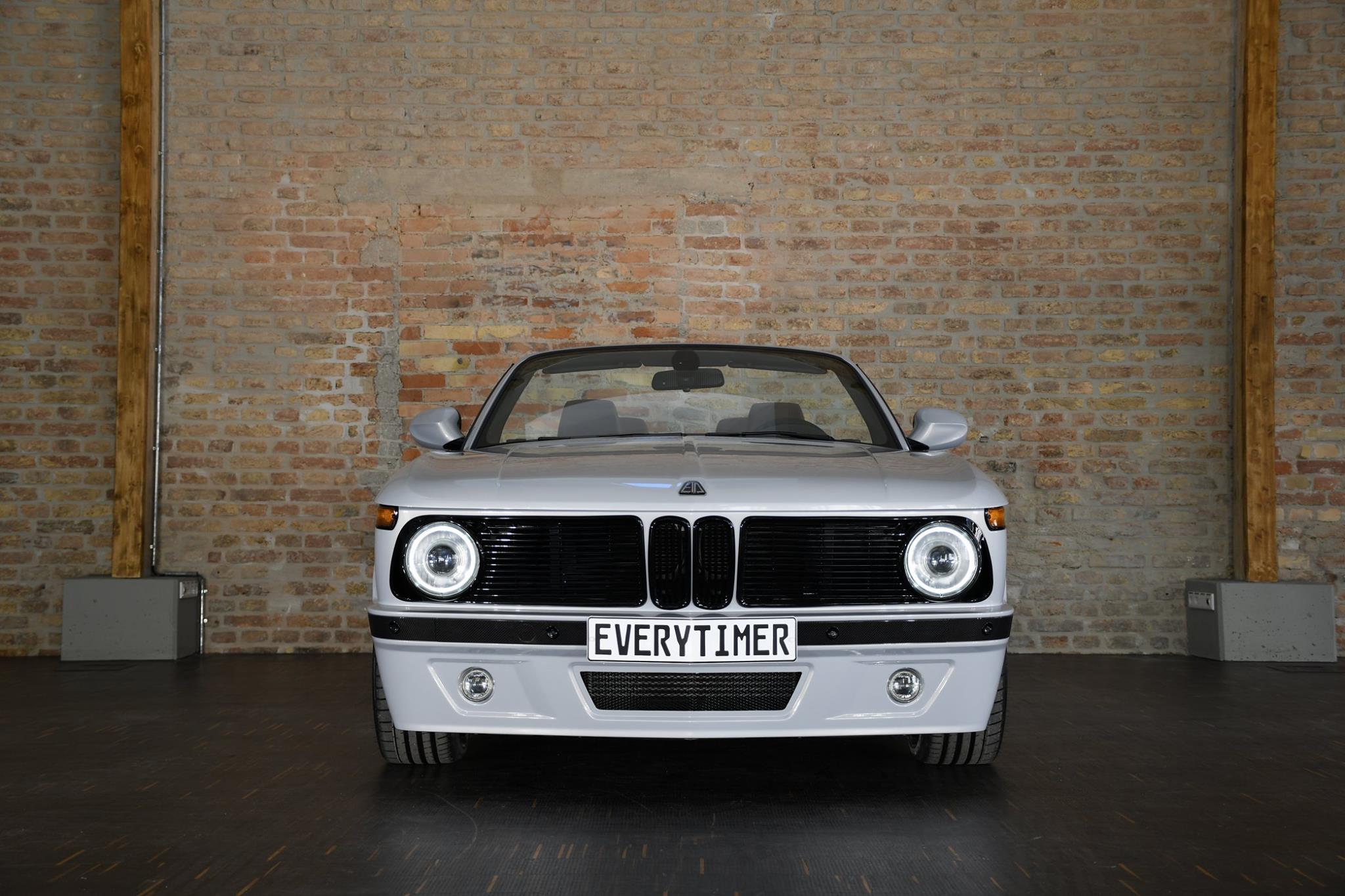 BMW 02 Cabrio by ETA (4)