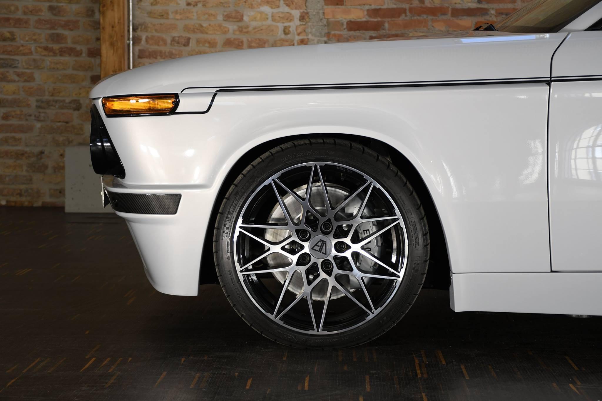 BMW 02 Cabrio by ETA (5)