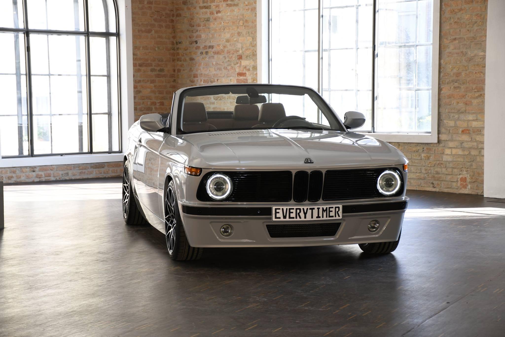 BMW 02 Cabrio by ETA (7)