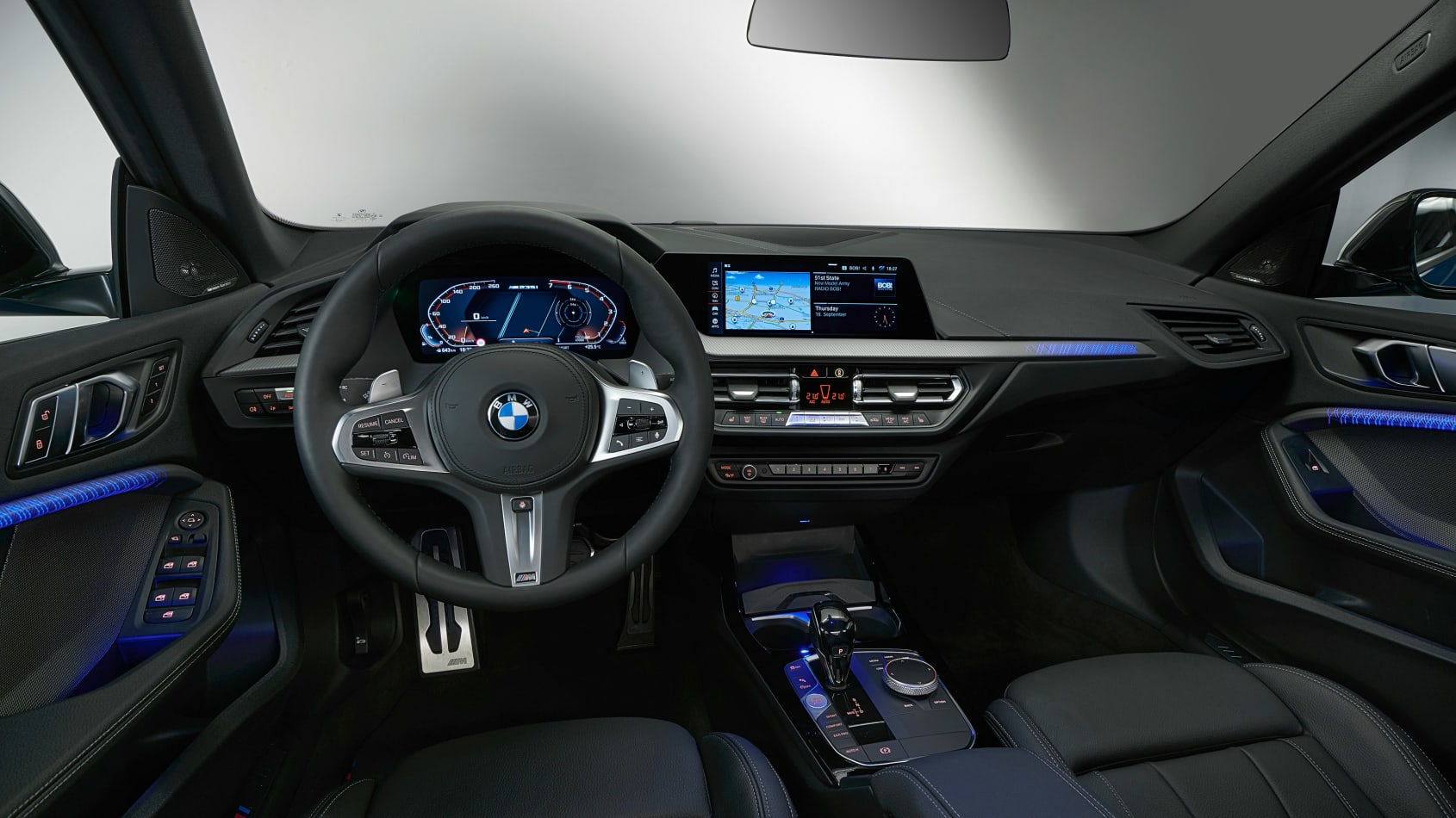 BMW-2-series-gran-coupe-leaked-10