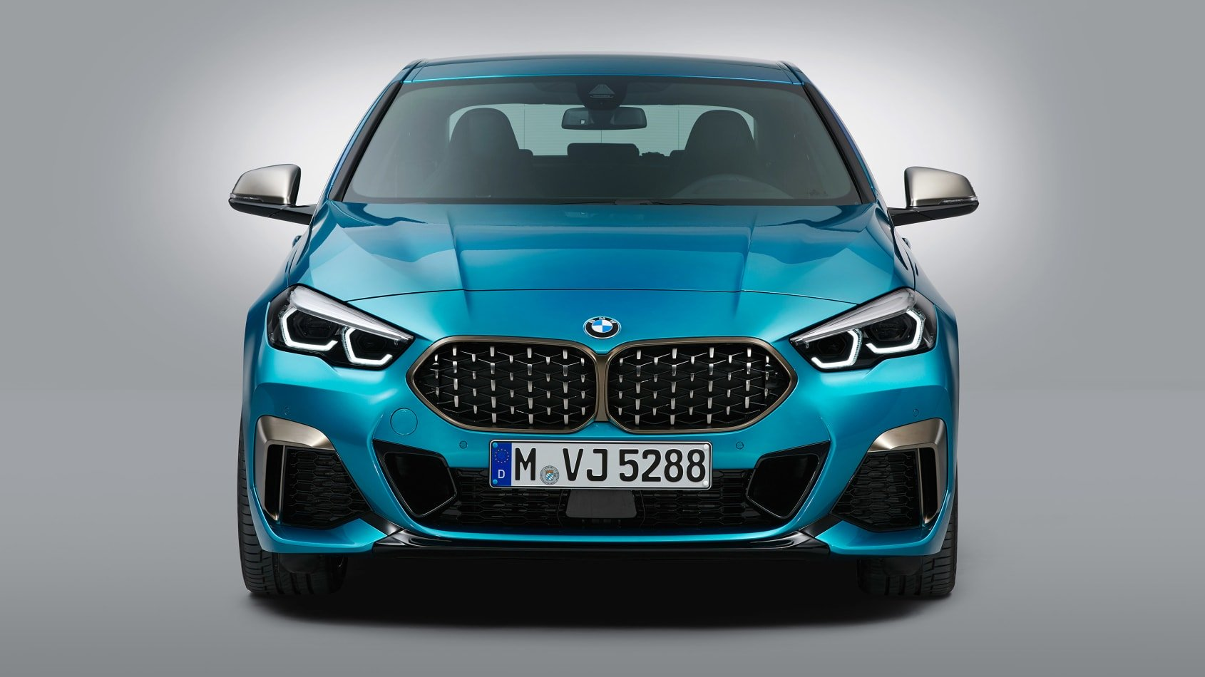 BMW-2-series-gran-coupe-leaked-5