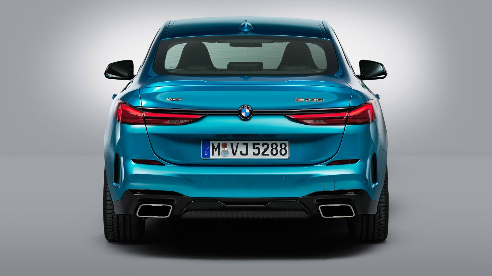 BMW-2-series-gran-coupe-leaked-6
