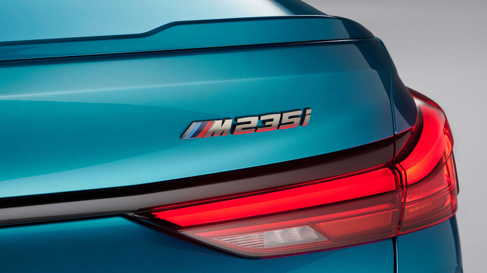 BMW-2-series-gran-coupe-leaked-8