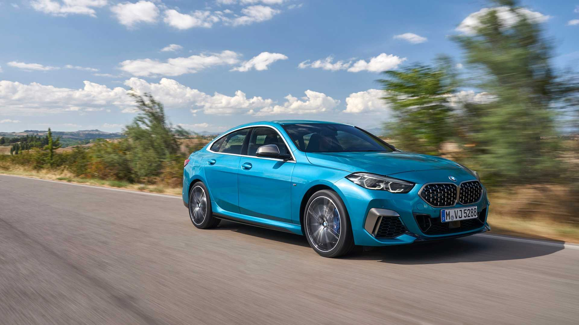 2020-bmw-2-series-gran-coupe-36