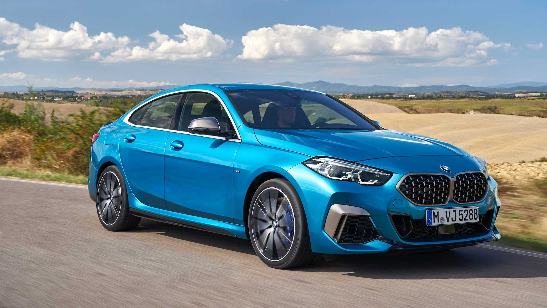 2020-bmw-2-series-gran-coupe-47