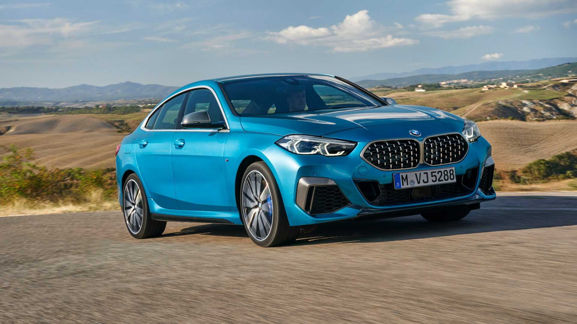 2020-bmw-2-series-gran-coupe-69