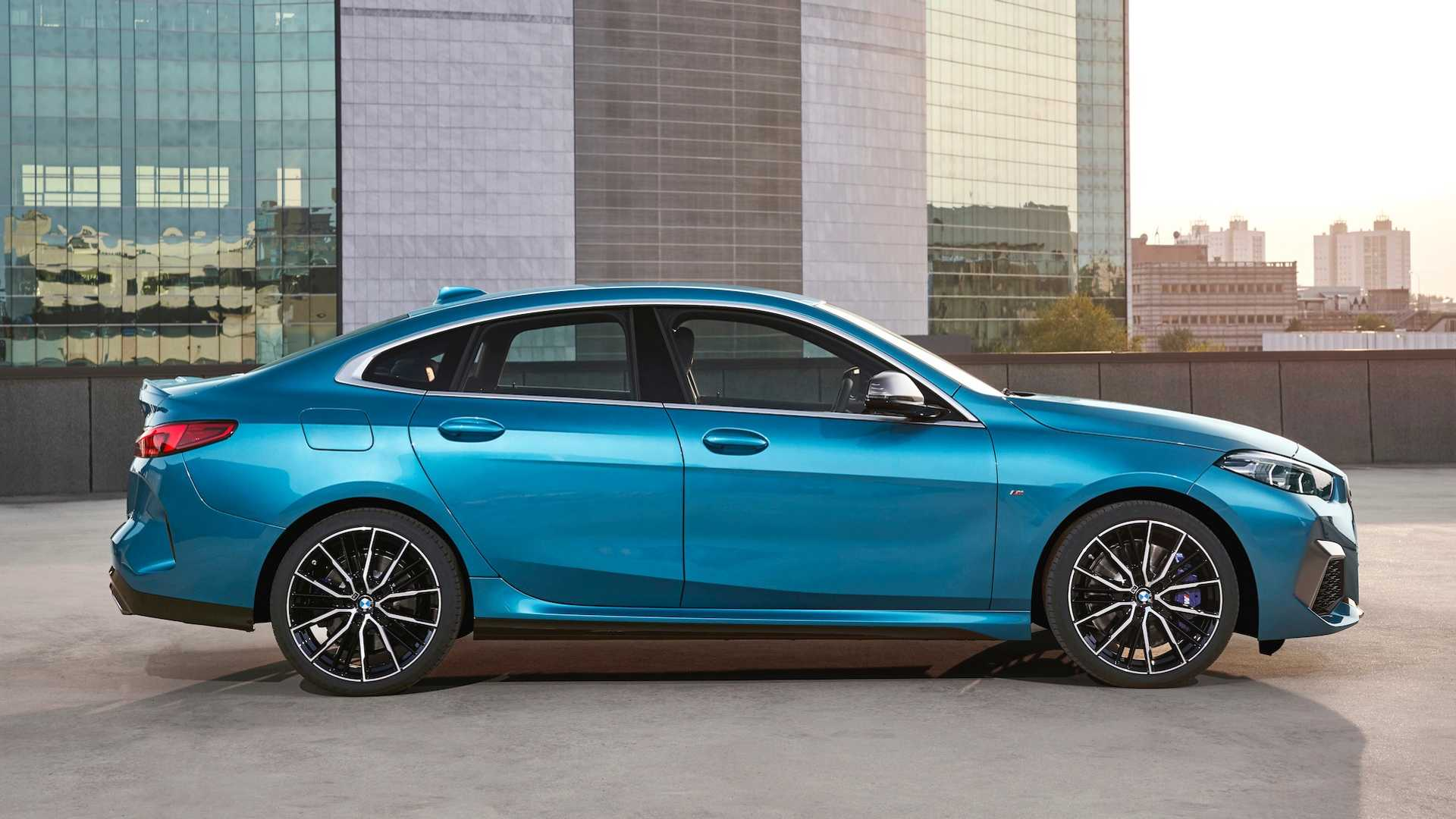 2020-bmw-2-series-gran-coupe-70