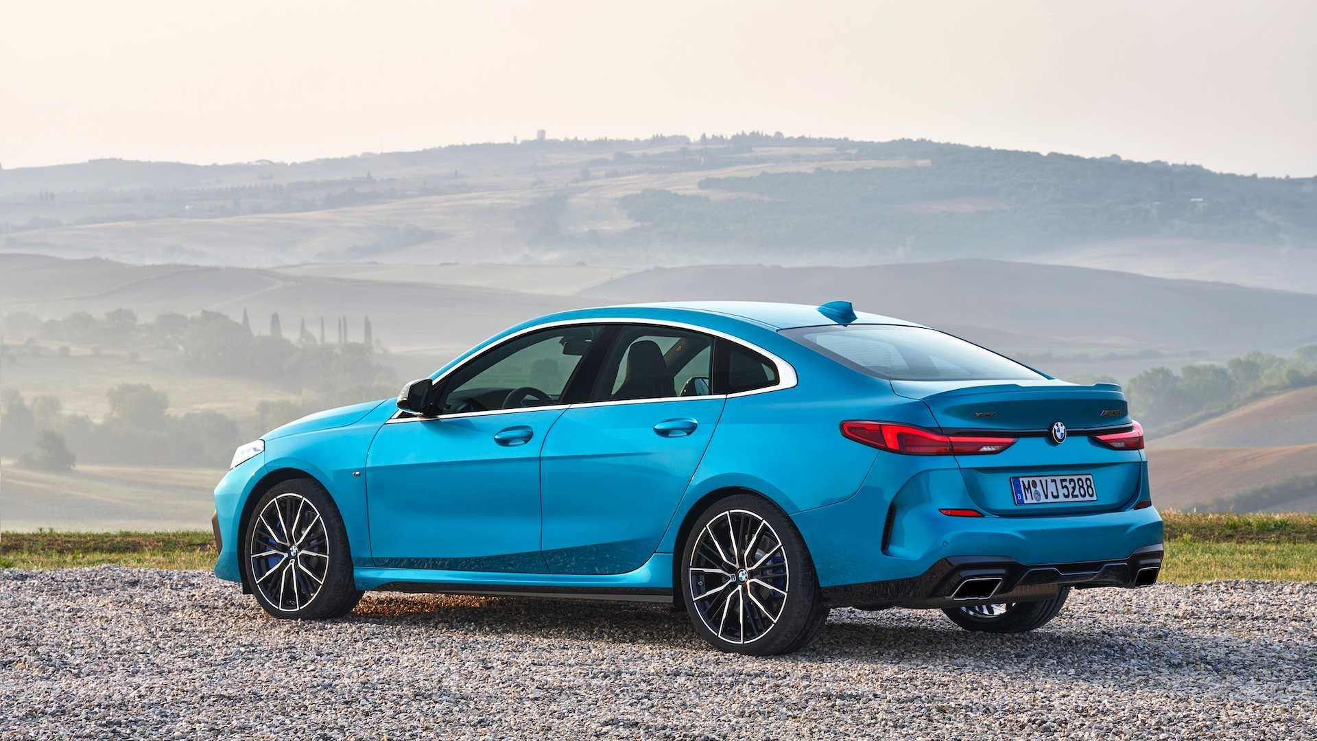 2020-bmw-2-series-gran-coupe-72