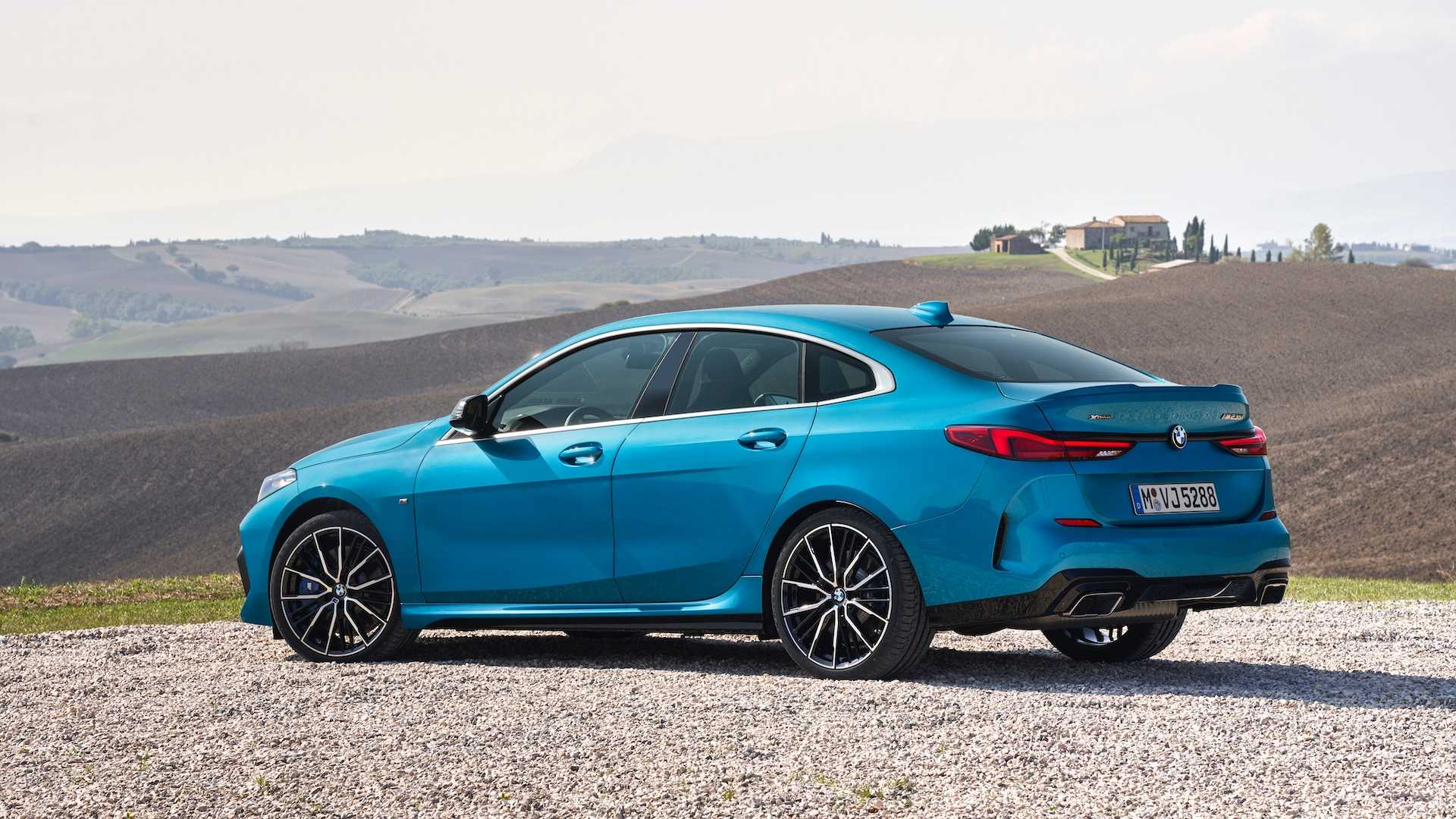 2020-bmw-2-series-gran-coupe-75