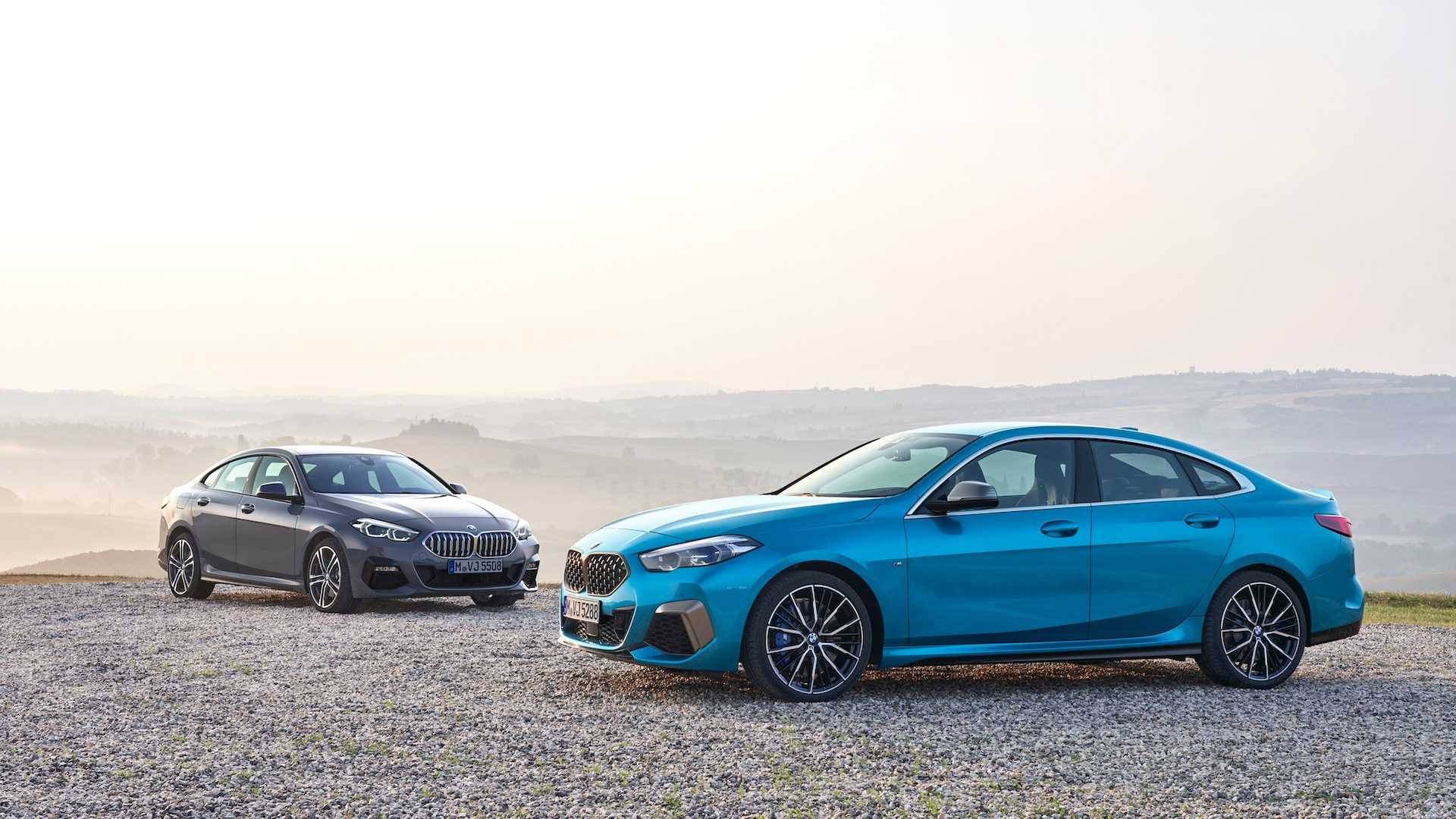 2020-bmw-2-series-gran-coupe-78