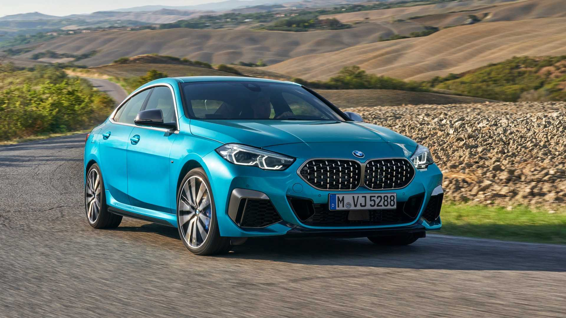 2020-bmw-2-series-gran-coupe-80