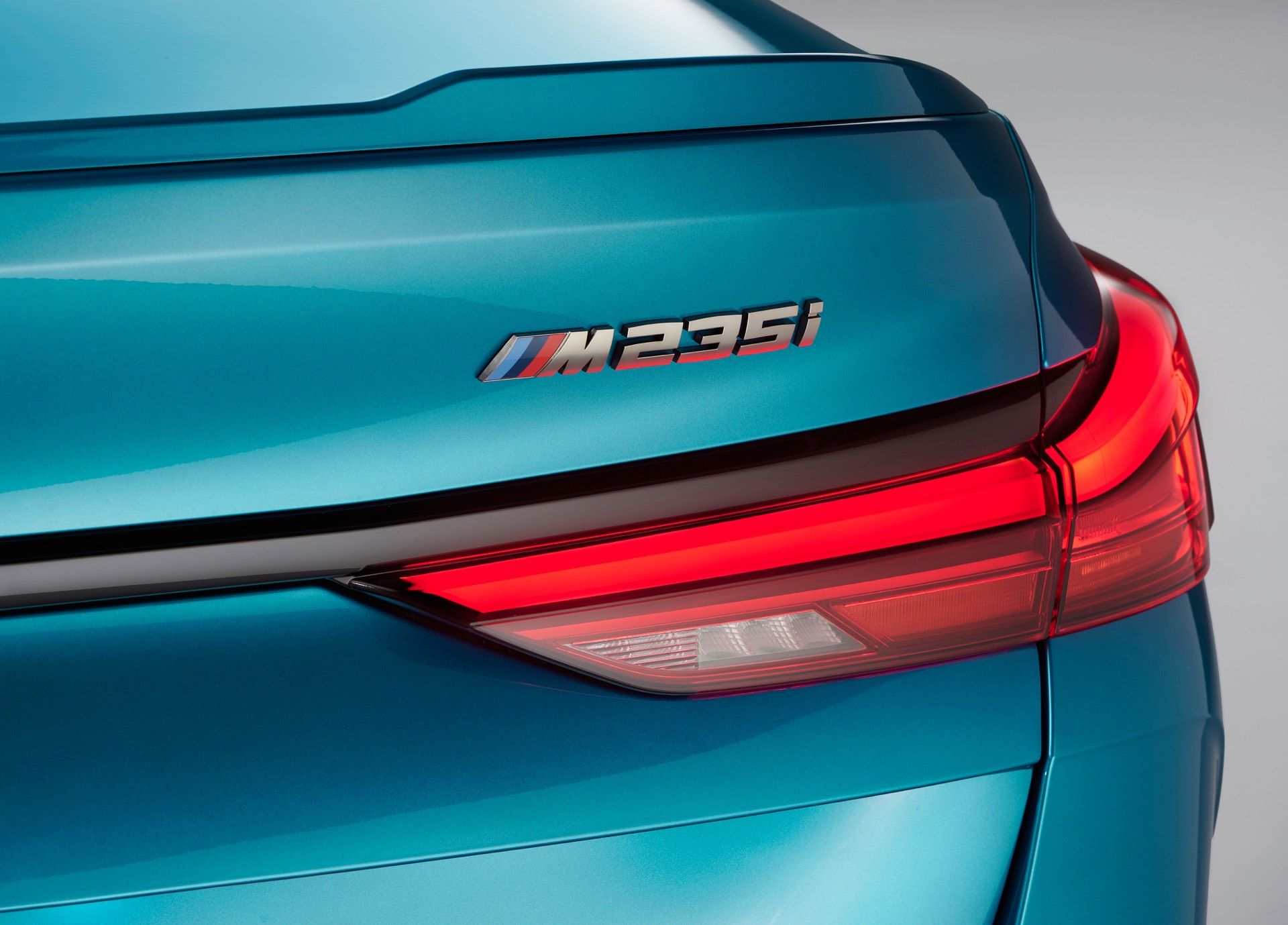 BMW-2-Series-Gran-Coupe-Details-Photos1