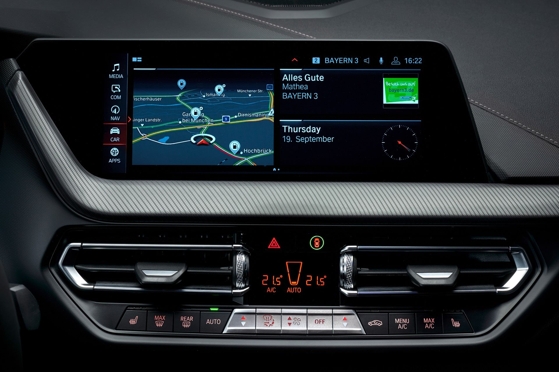 BMW-2-Series-Gran-Coupe-Details-Photos10