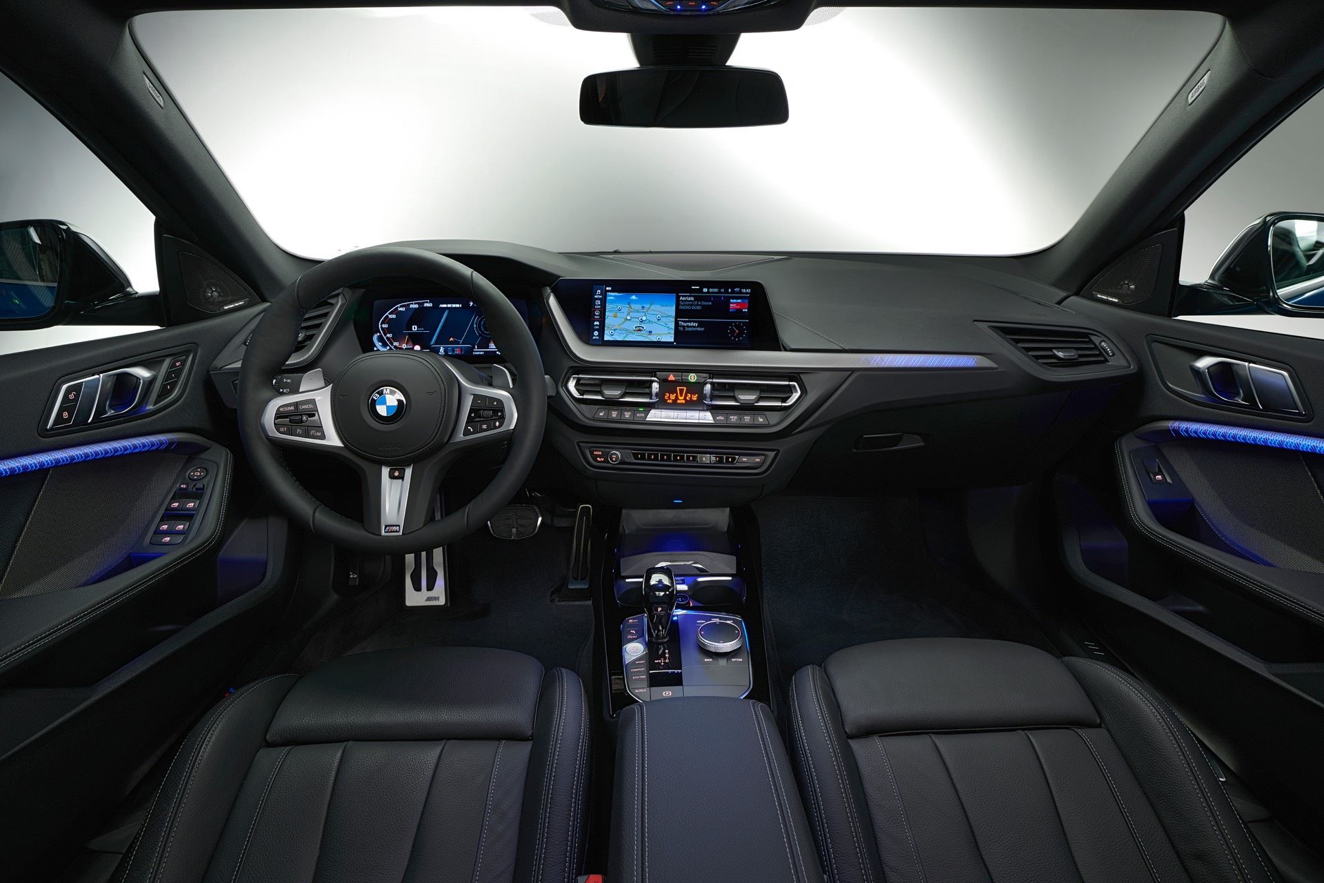 BMW-2-Series-Gran-Coupe-Details-Photos13
