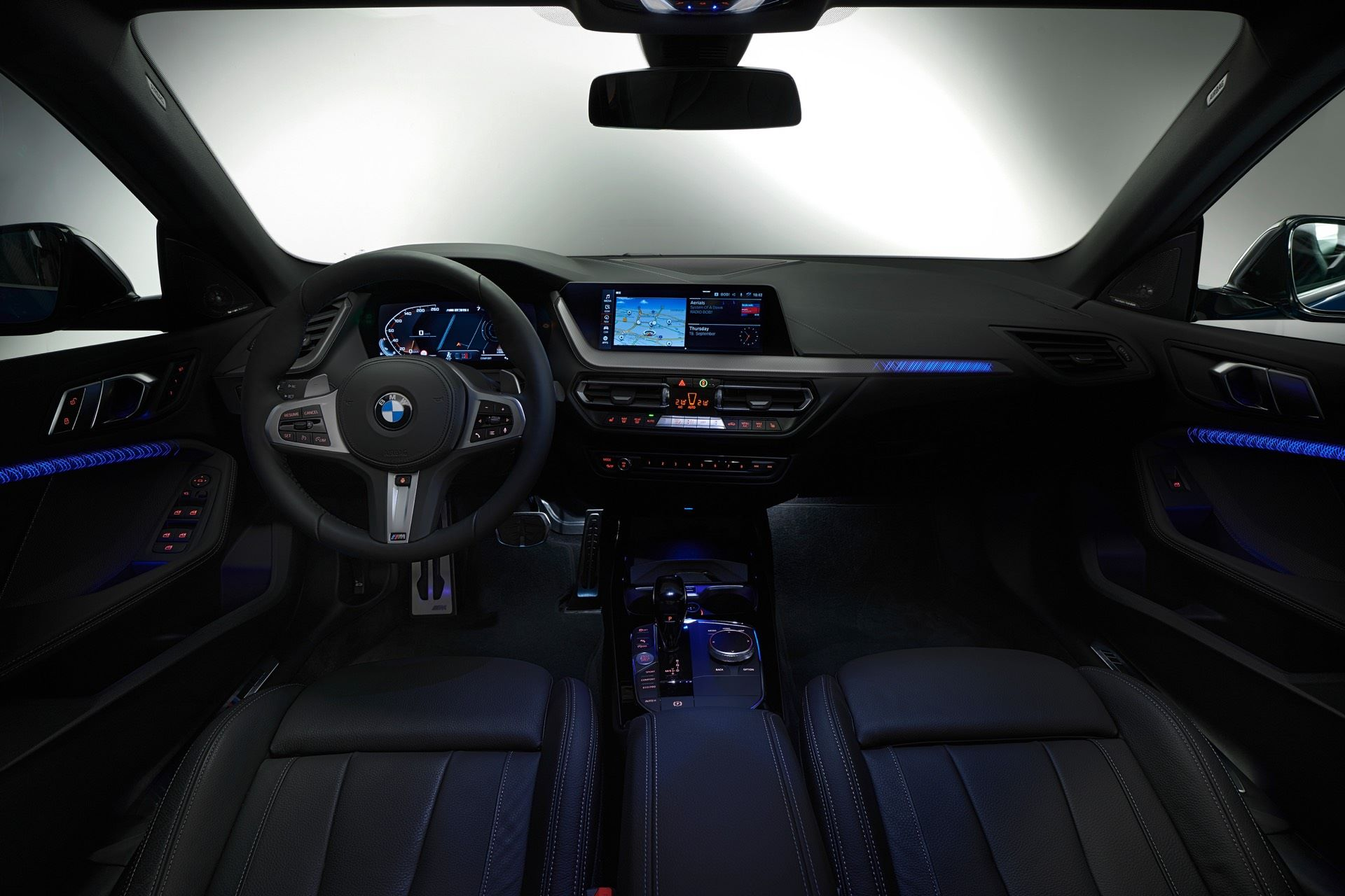 BMW-2-Series-Gran-Coupe-Details-Photos14