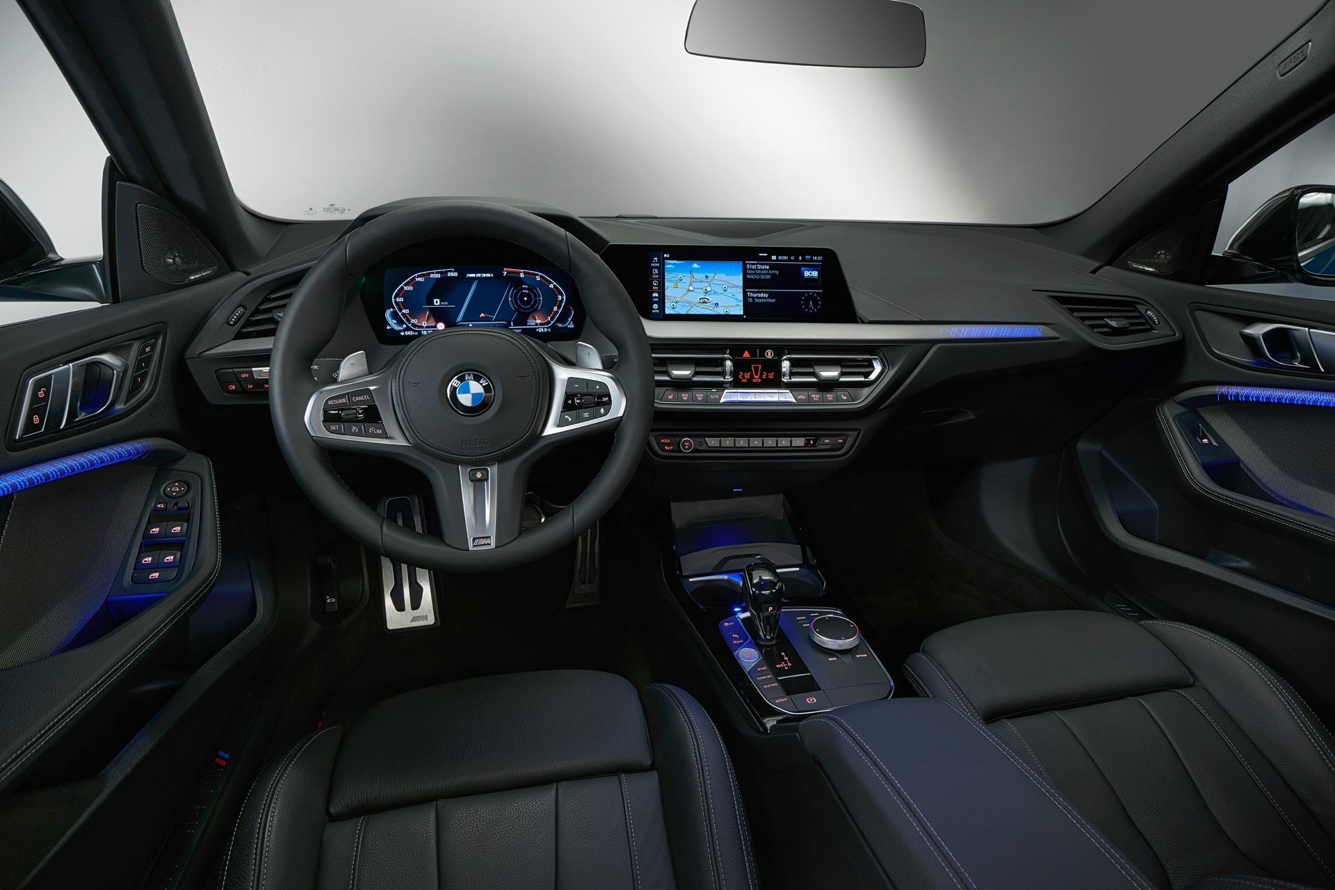 BMW-2-Series-Gran-Coupe-Details-Photos17