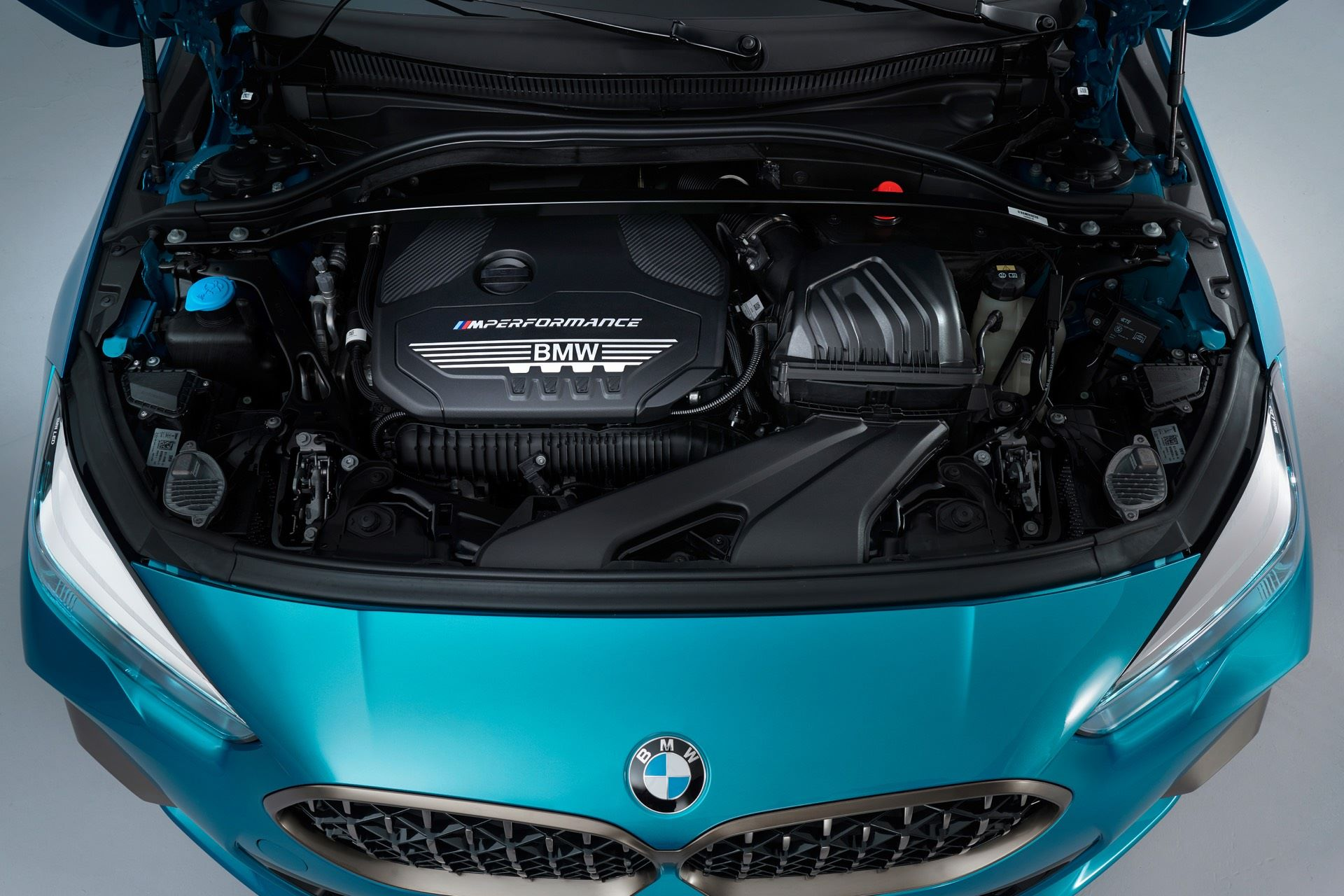 BMW-2-Series-Gran-Coupe-Details-Photos5
