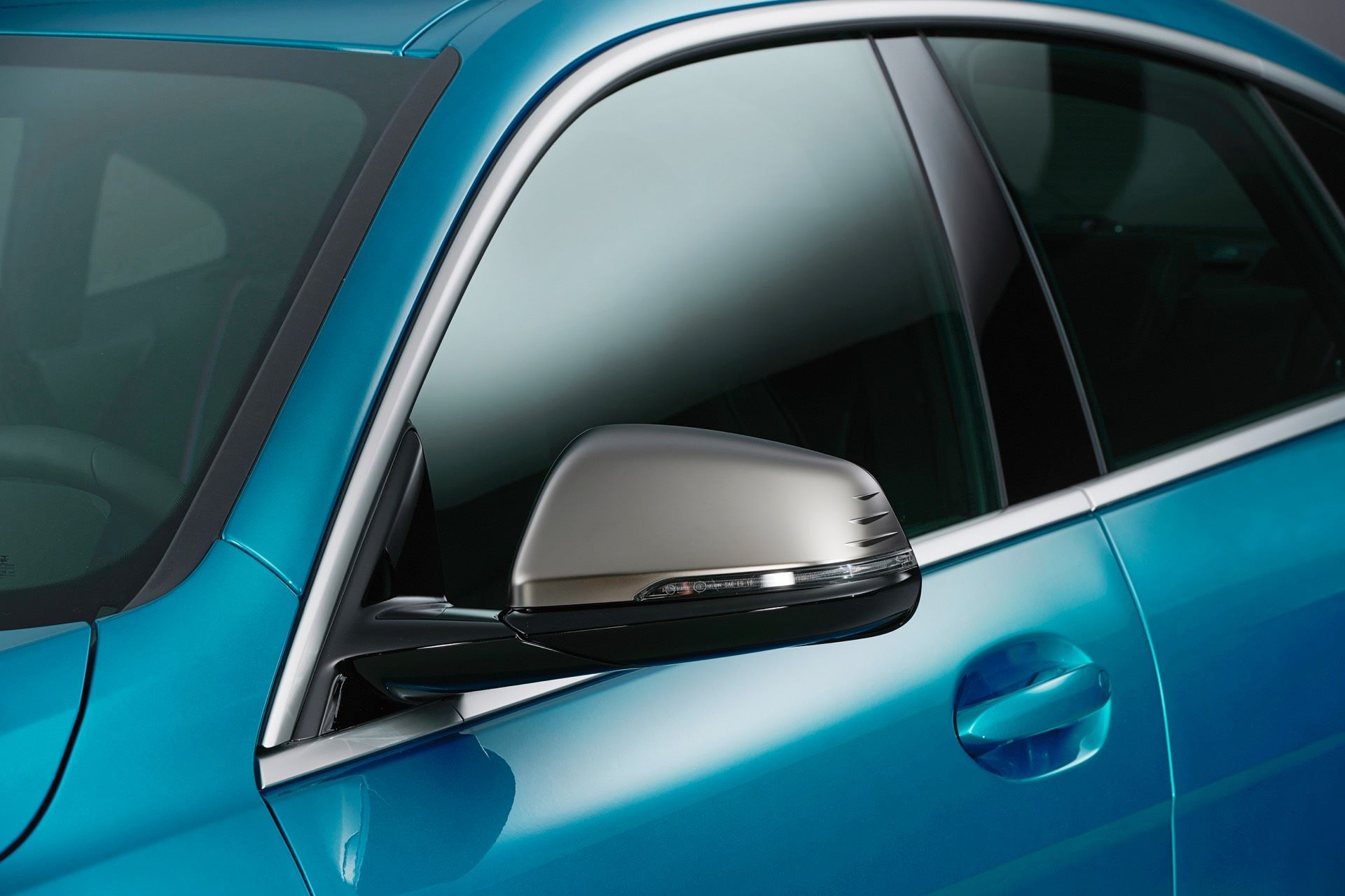 BMW-2-Series-Gran-Coupe-Details-Photos6
