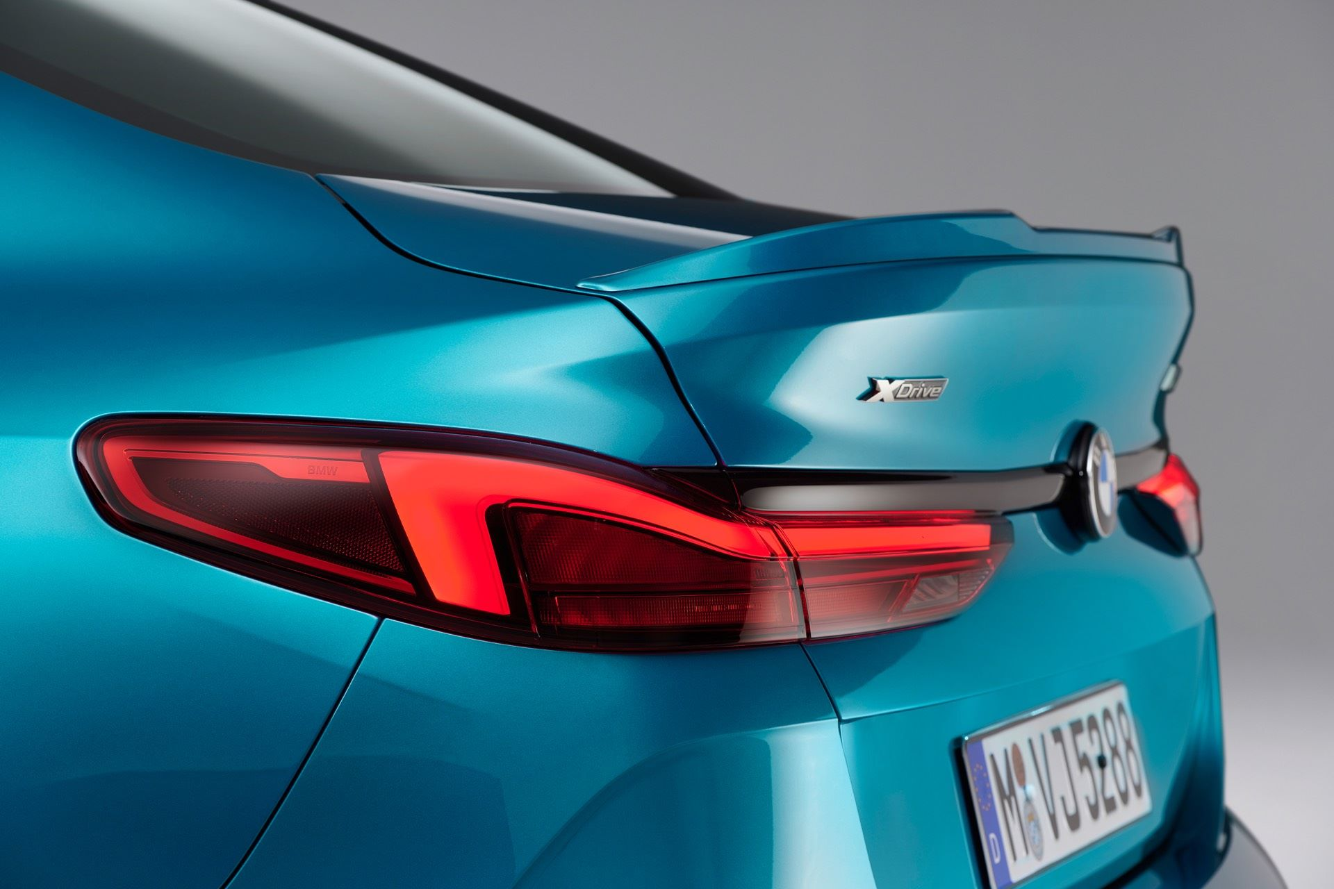 BMW-2-Series-Gran-Coupe-Details-Photos7