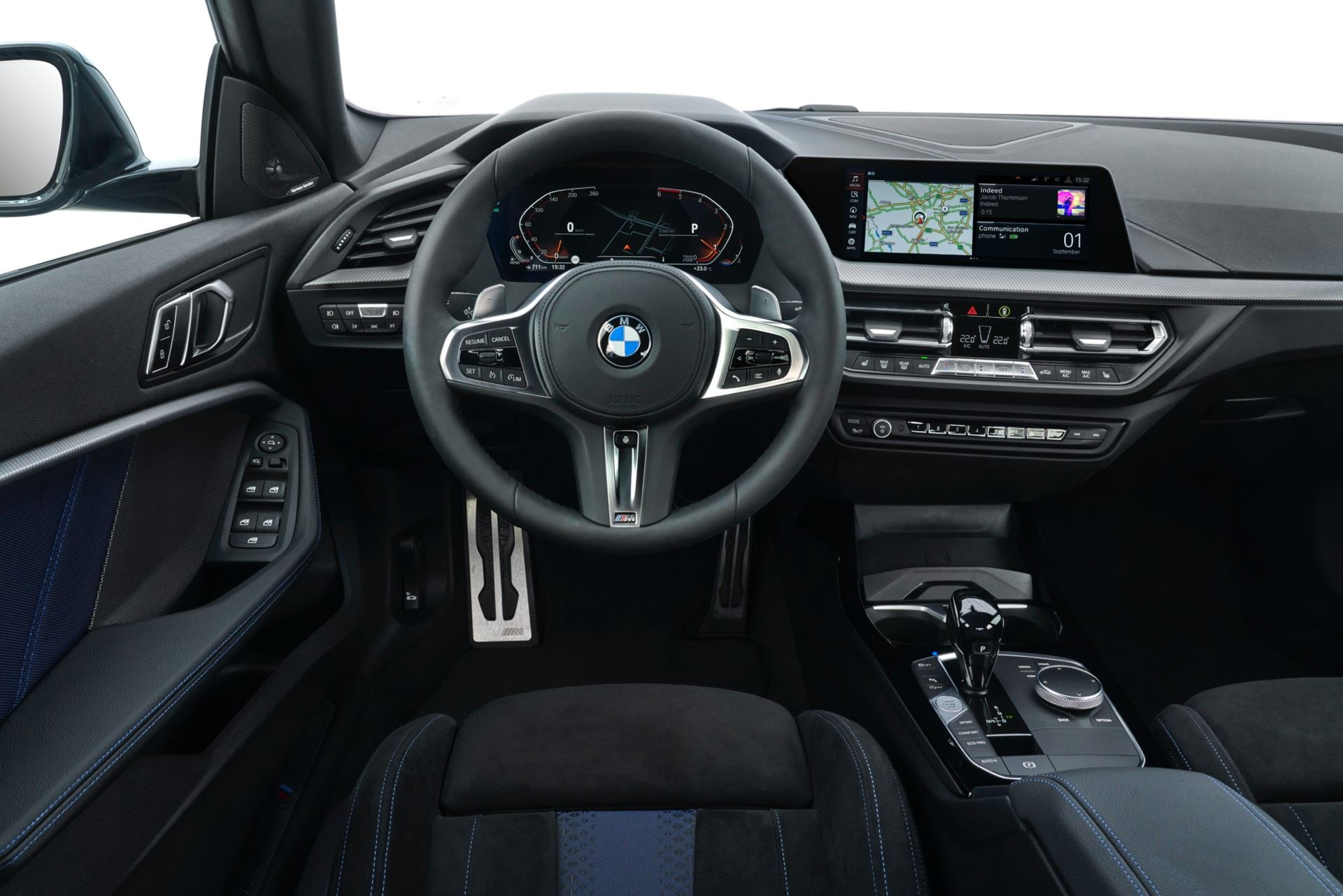 BMW-2-Series-Gran-Coupe-Moving-Photos18