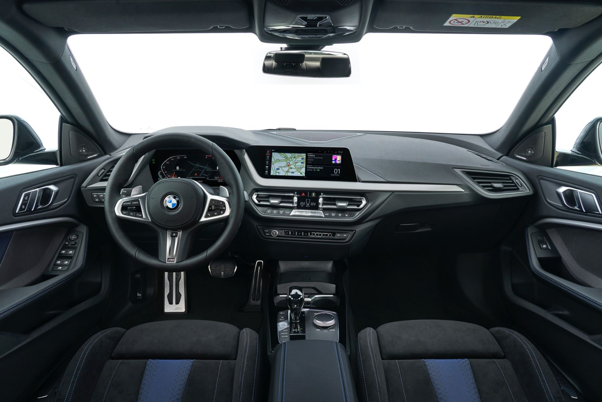 BMW-2-Series-Gran-Coupe-Moving-Photos19