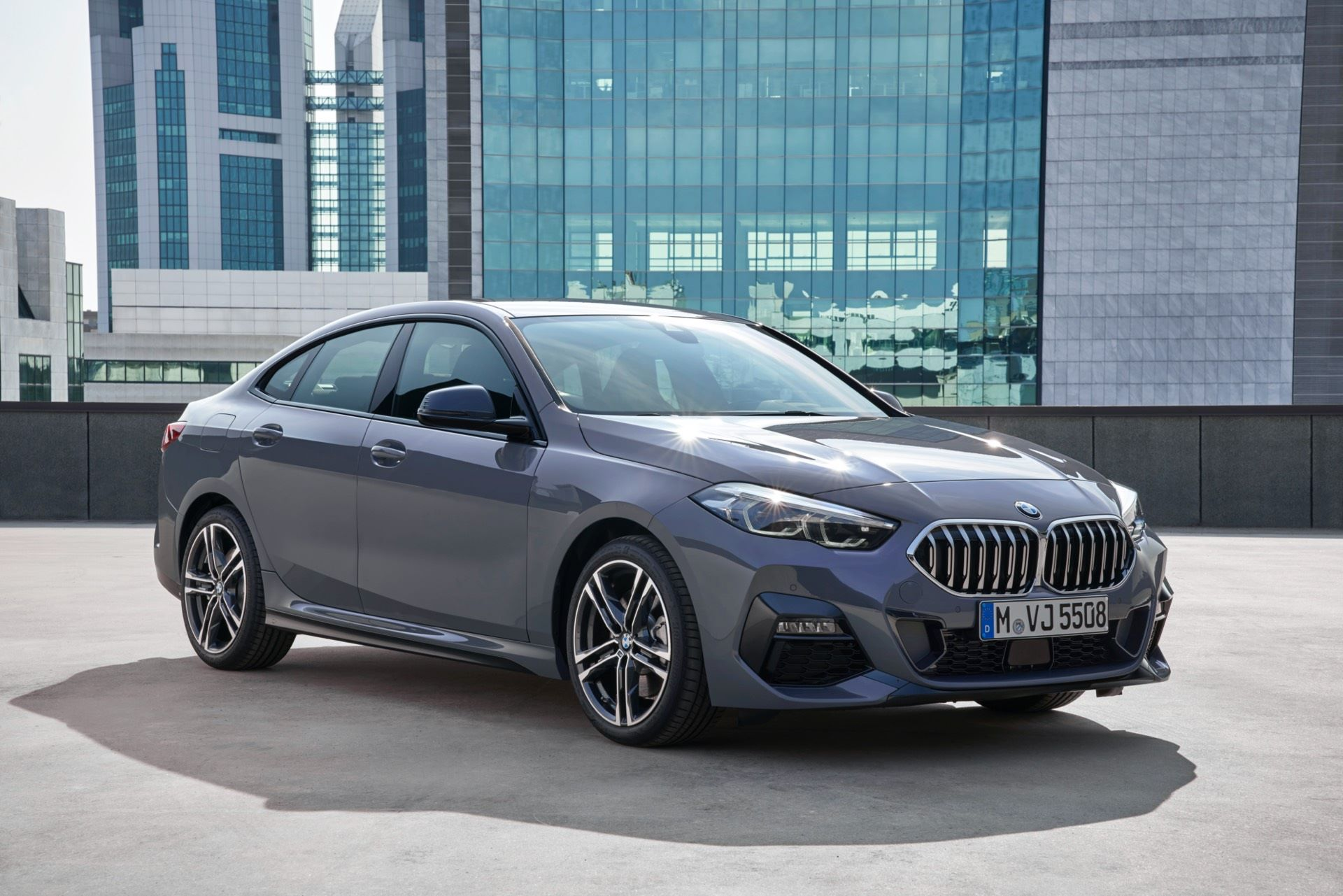 BMW-2-Series-Gran-Coupe-Moving-Photos25