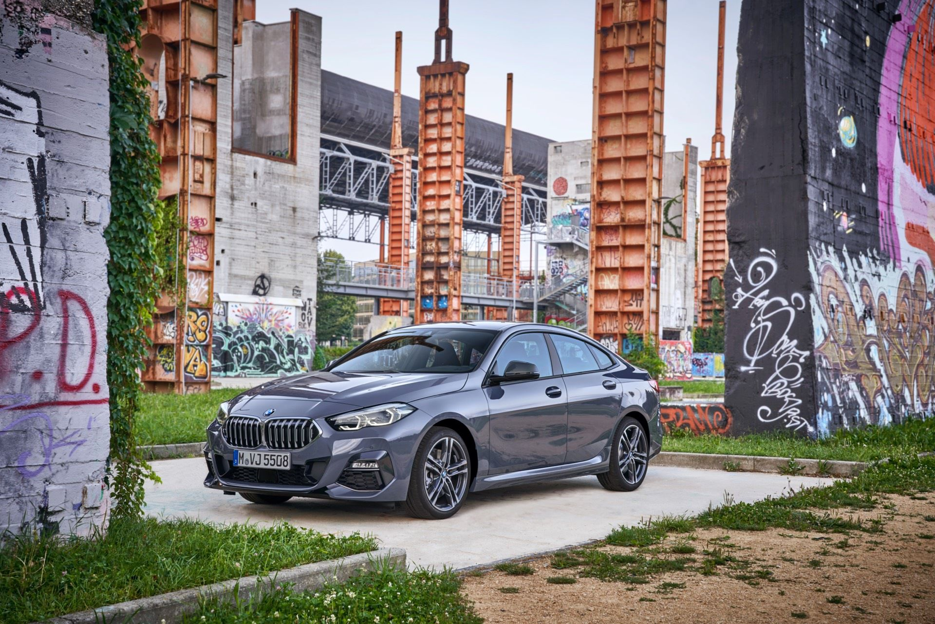 BMW-2-Series-Gran-Coupe-Moving-Photos27