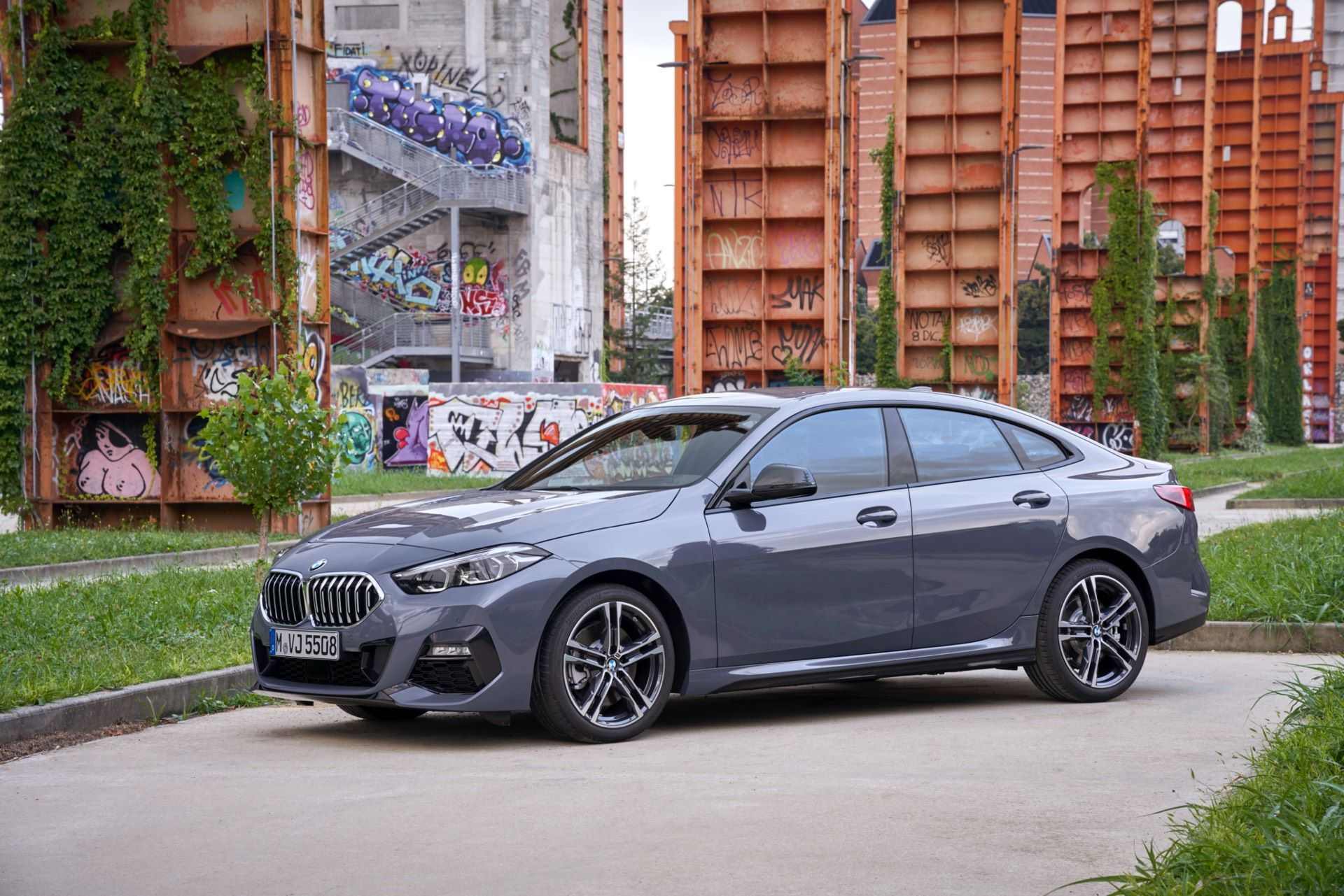 BMW-2-Series-Gran-Coupe-Moving-Photos29