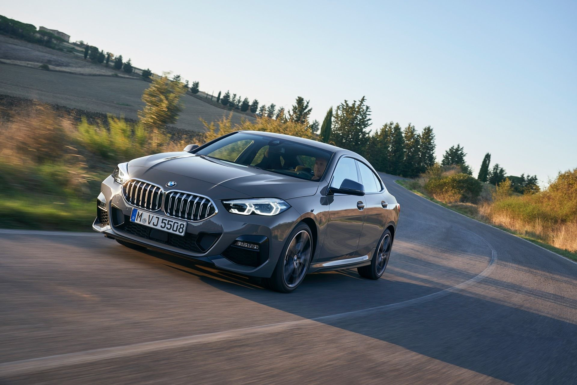 BMW-2-Series-Gran-Coupe-Moving-Photos3