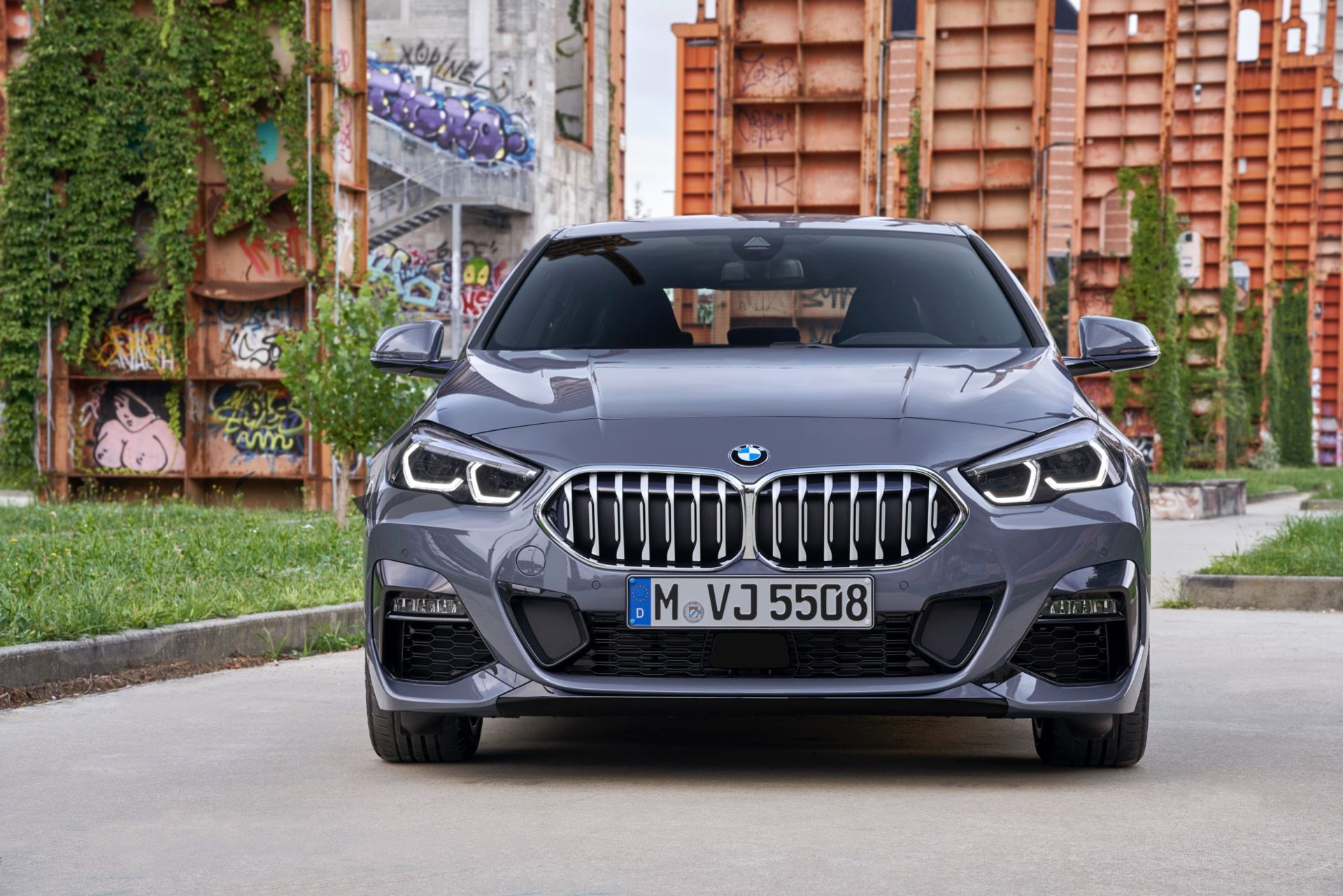 BMW-2-Series-Gran-Coupe-Moving-Photos30