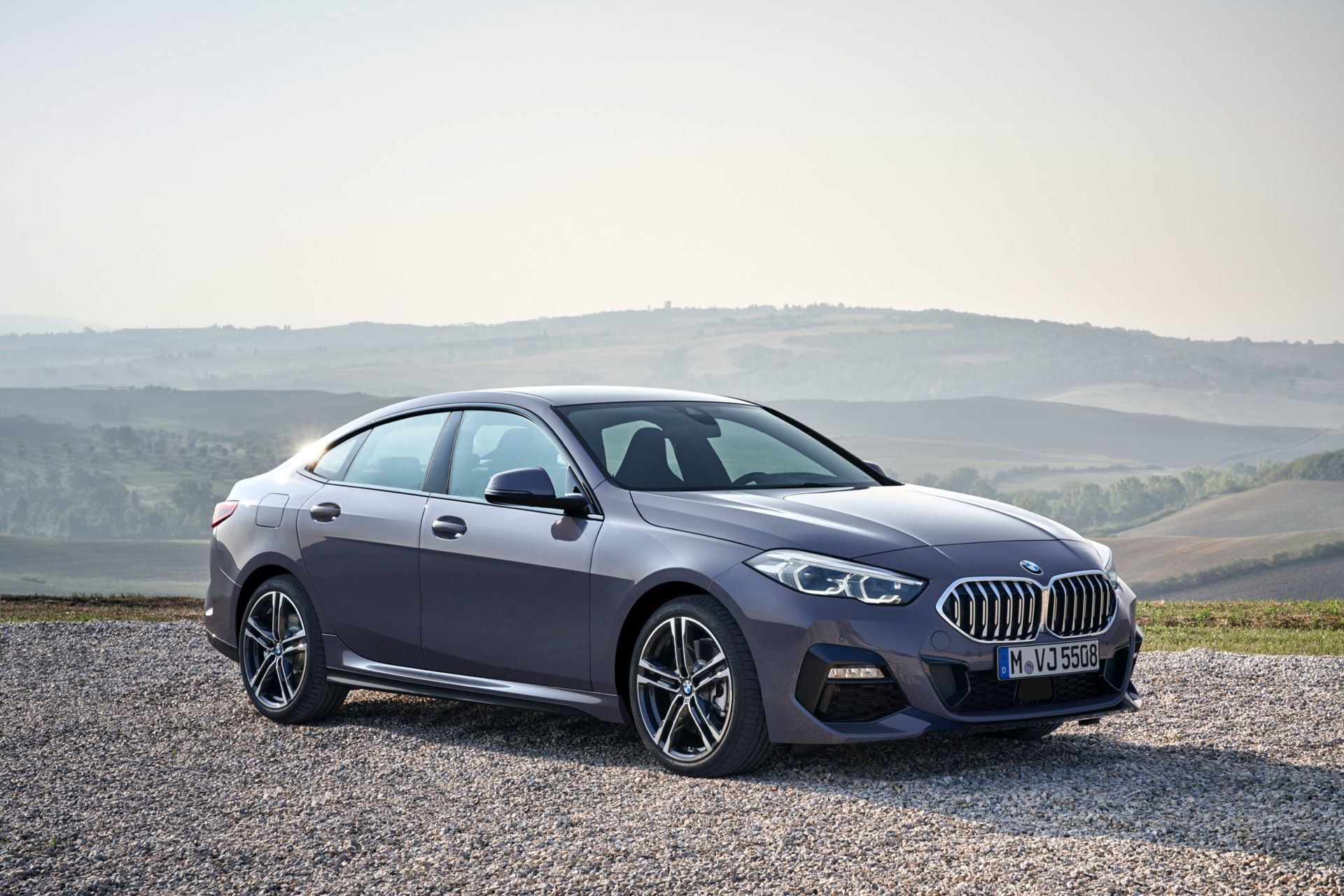 BMW-2-Series-Gran-Coupe-Moving-Photos35