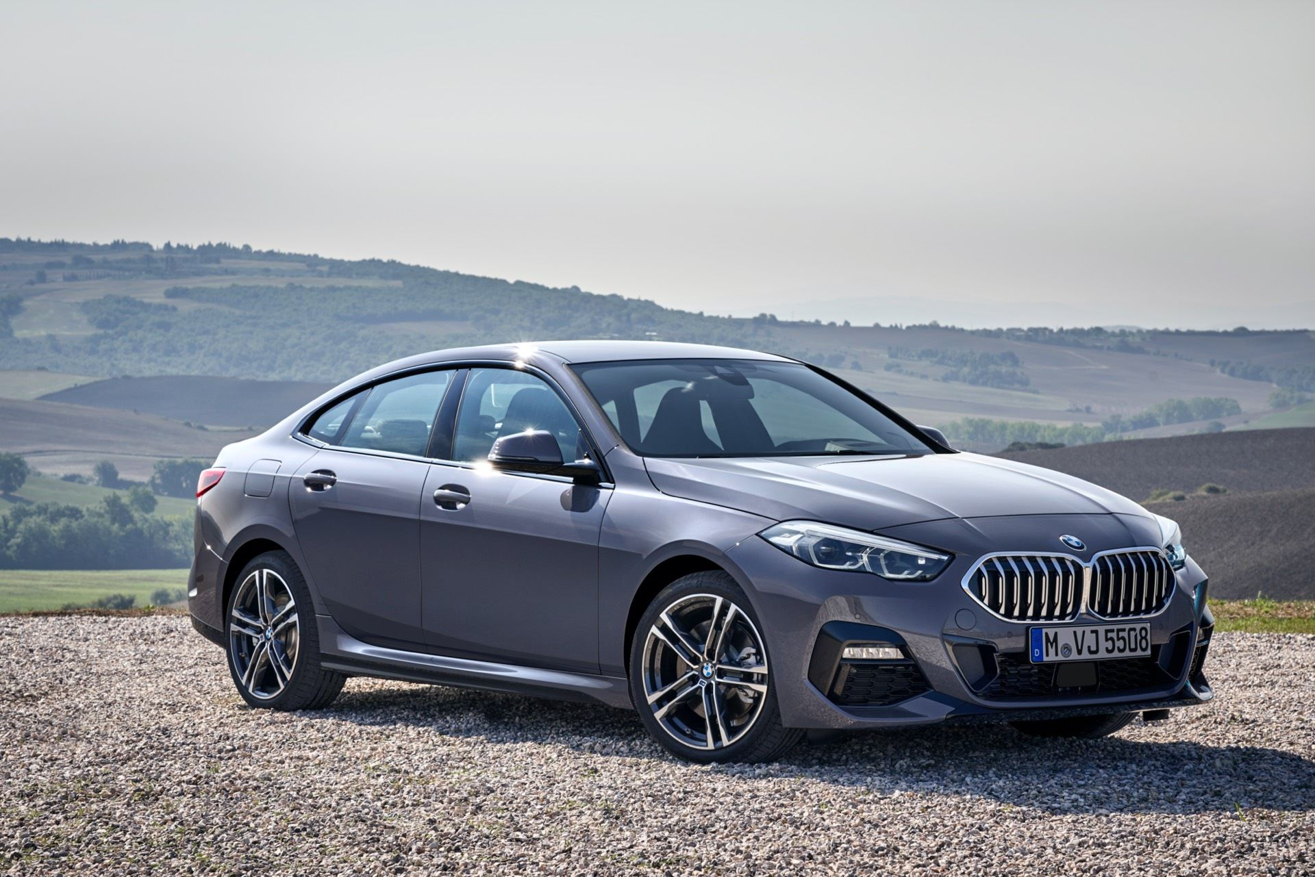 BMW-2-Series-Gran-Coupe-Moving-Photos36