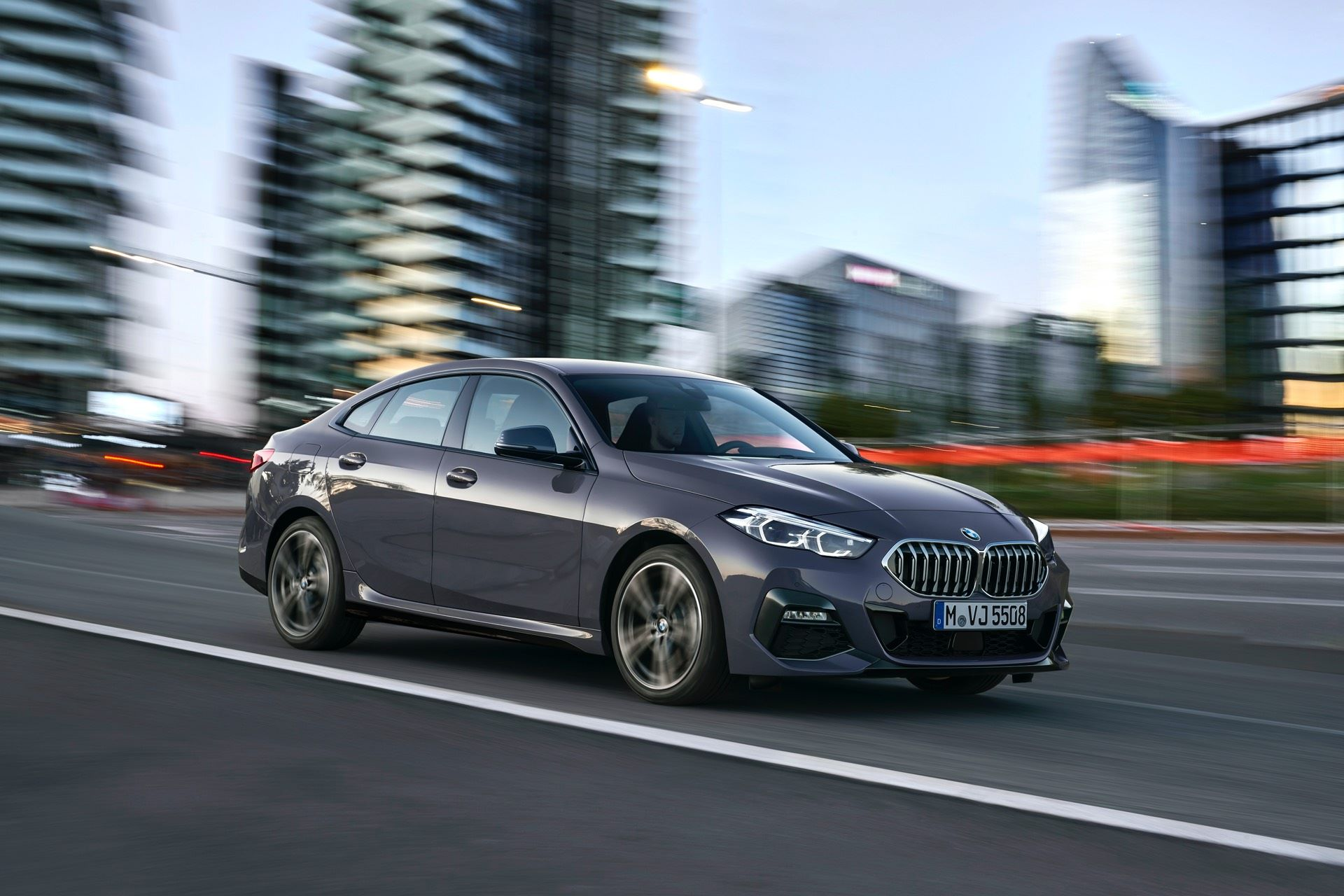 BMW-2-Series-Gran-Coupe-Moving-Photos37