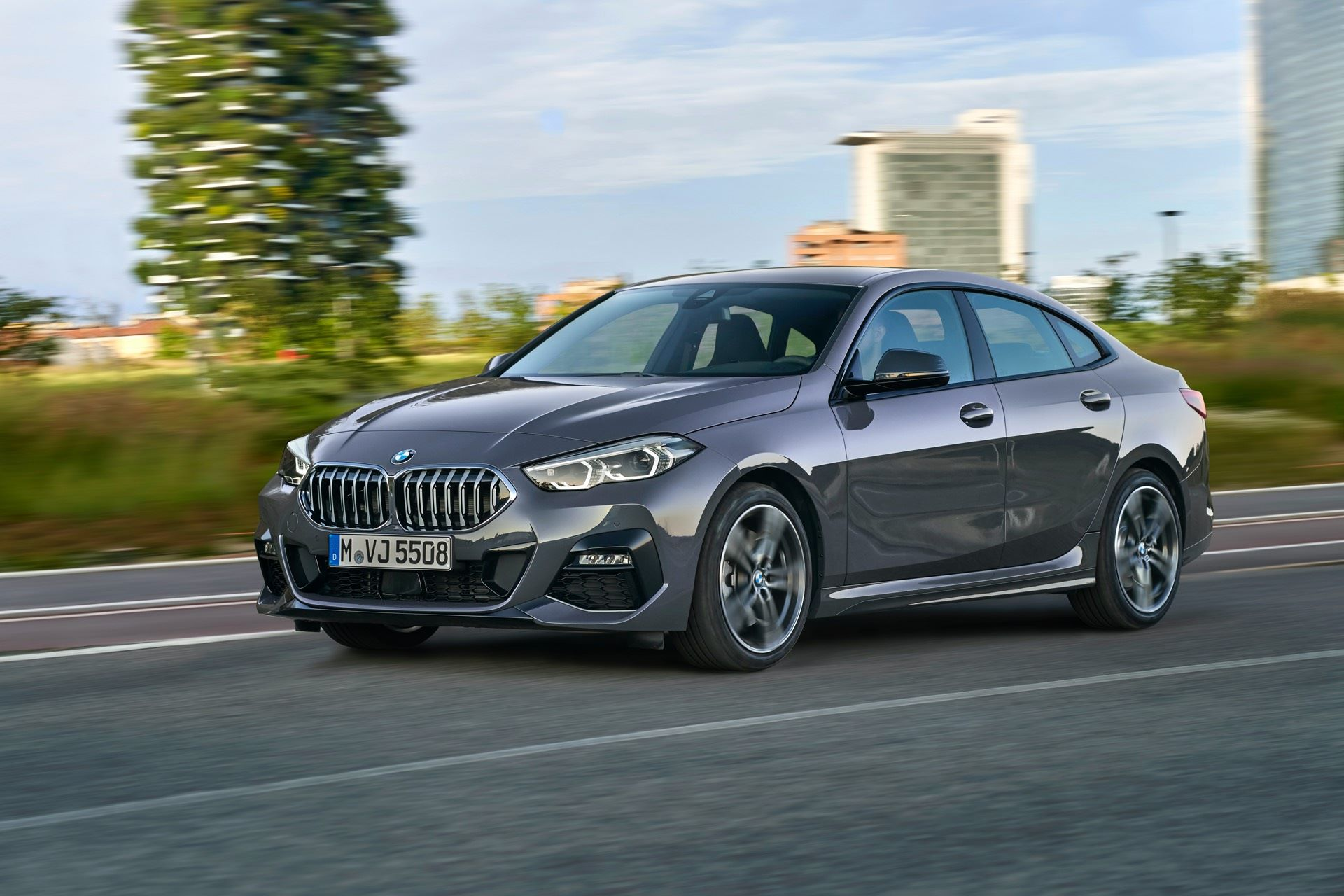 BMW-2-Series-Gran-Coupe-Moving-Photos38