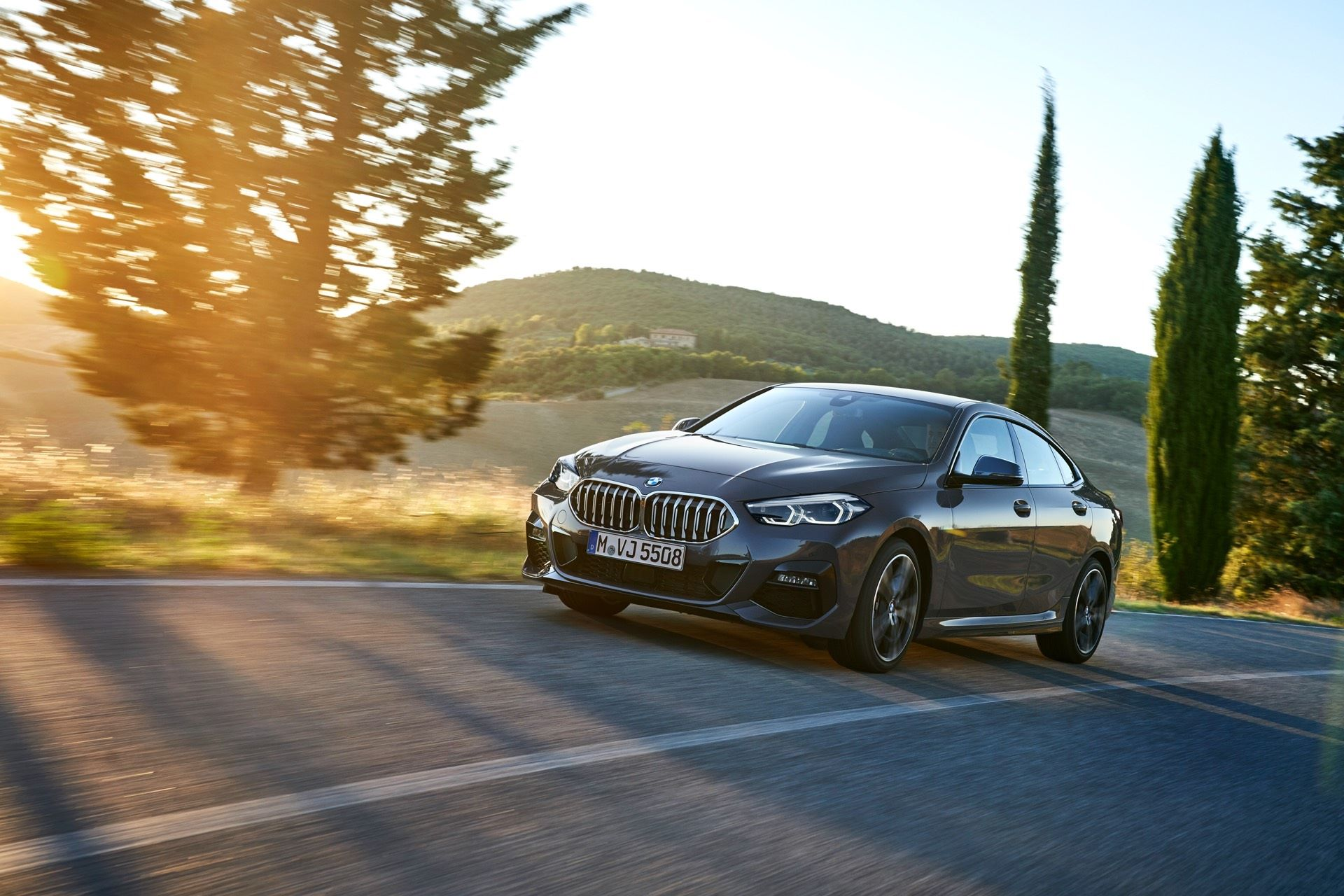 BMW-2-Series-Gran-Coupe-Moving-Photos4