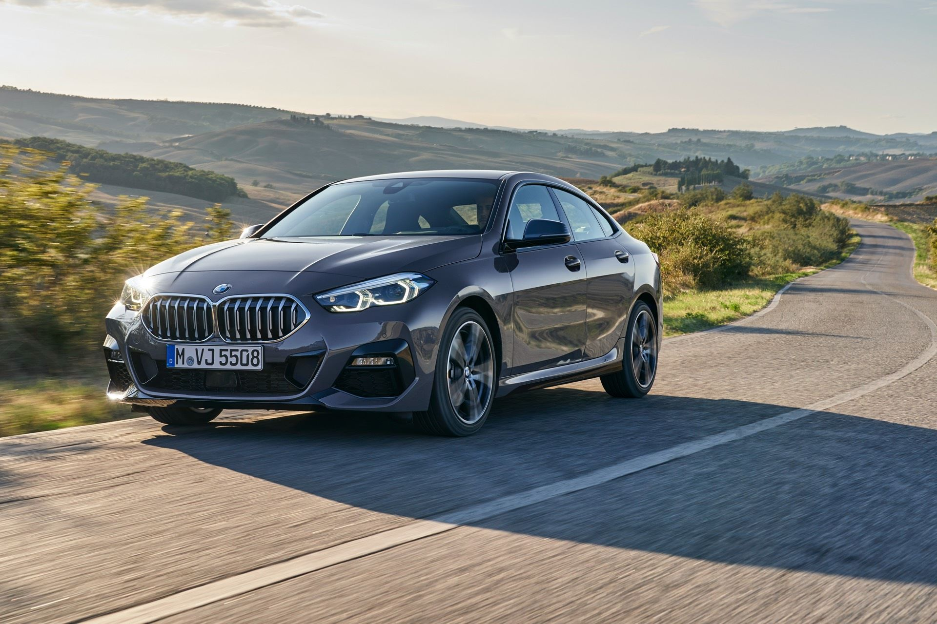 BMW-2-Series-Gran-Coupe-Moving-Photos5