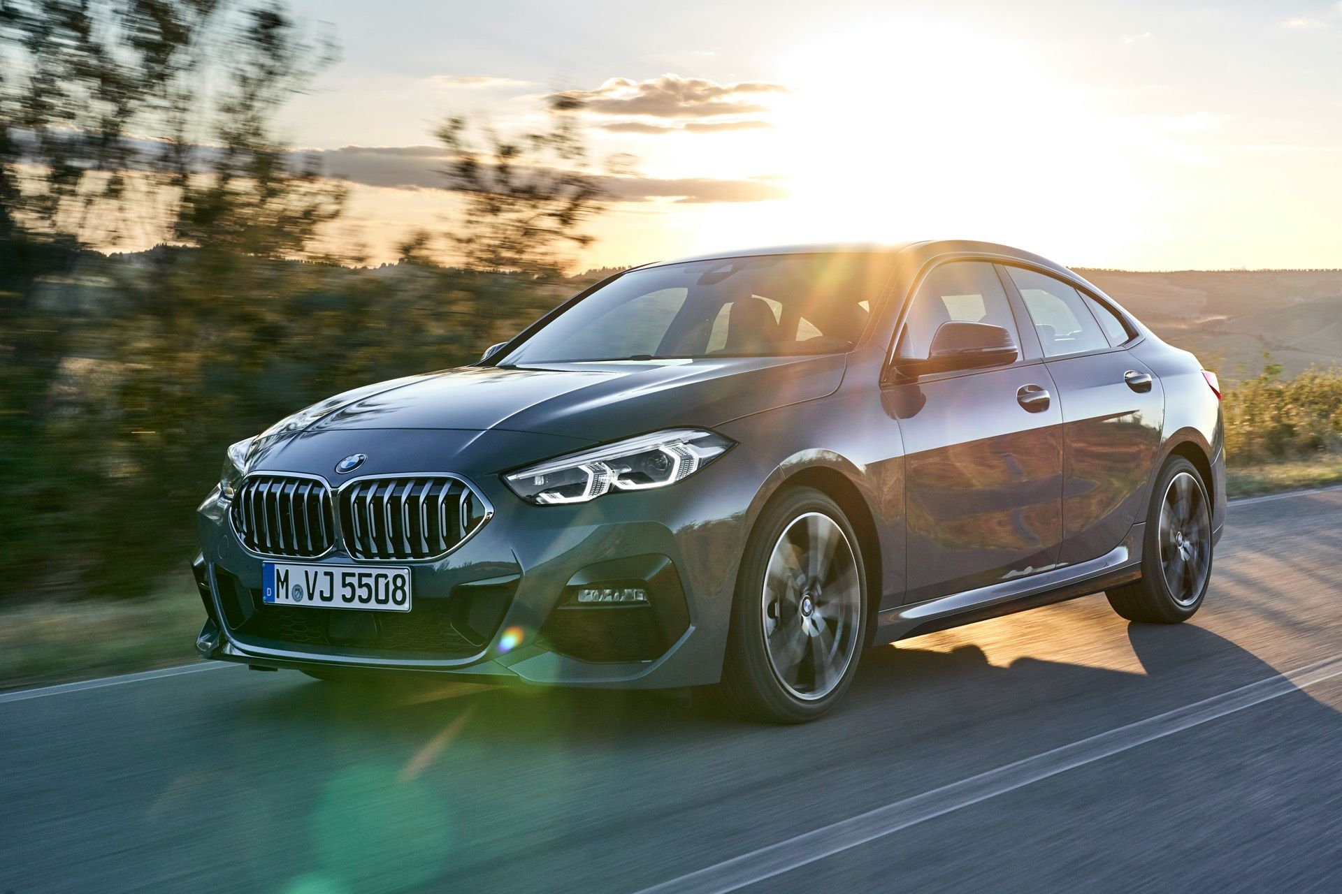 BMW-2-Series-Gran-Coupe-Moving-Photos7
