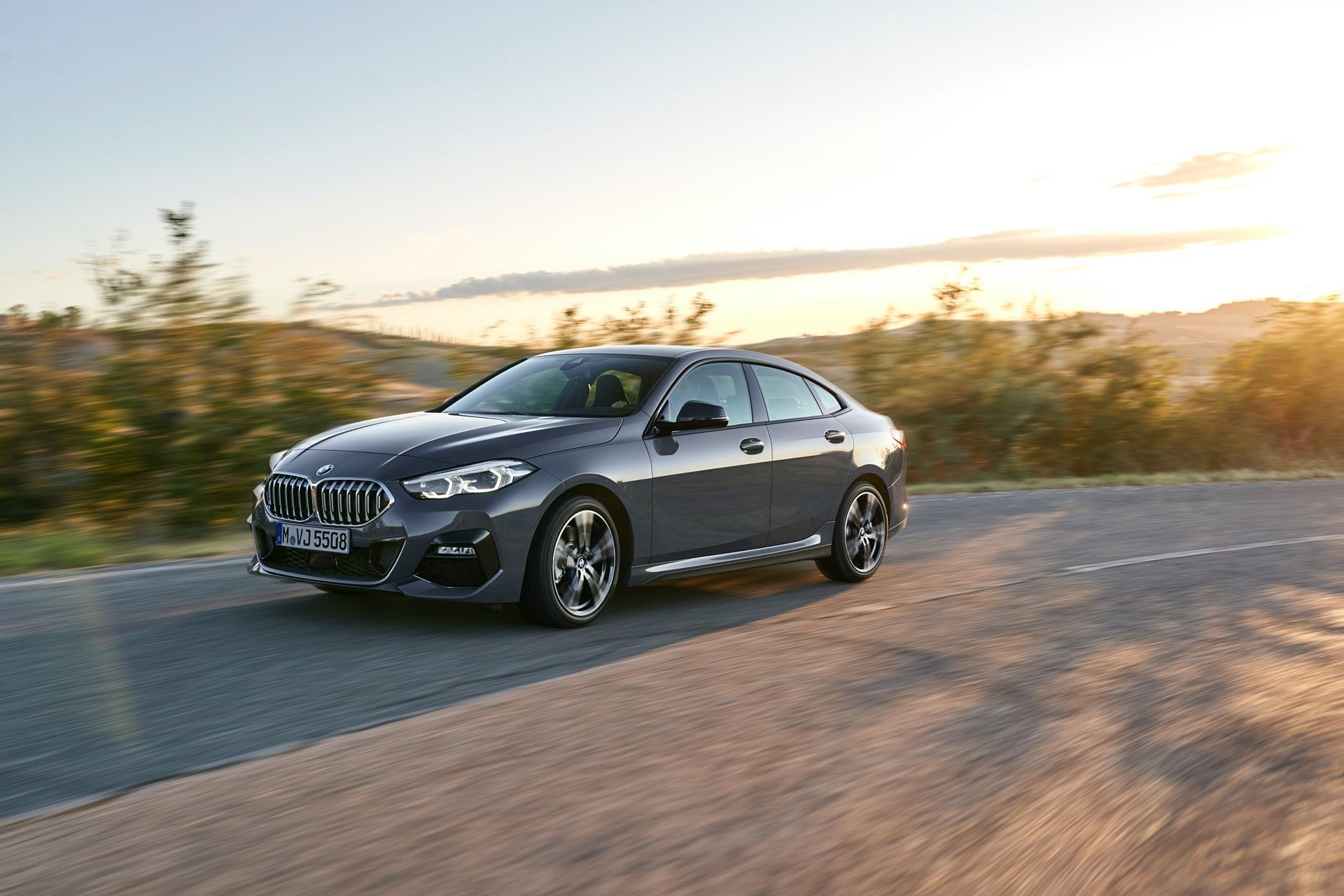 BMW-2-Series-Gran-Coupe-Moving-Photos8