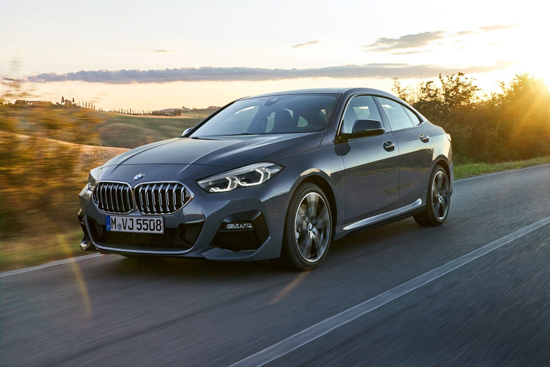 BMW-2-Series-Gran-Coupe-Moving-Photos9