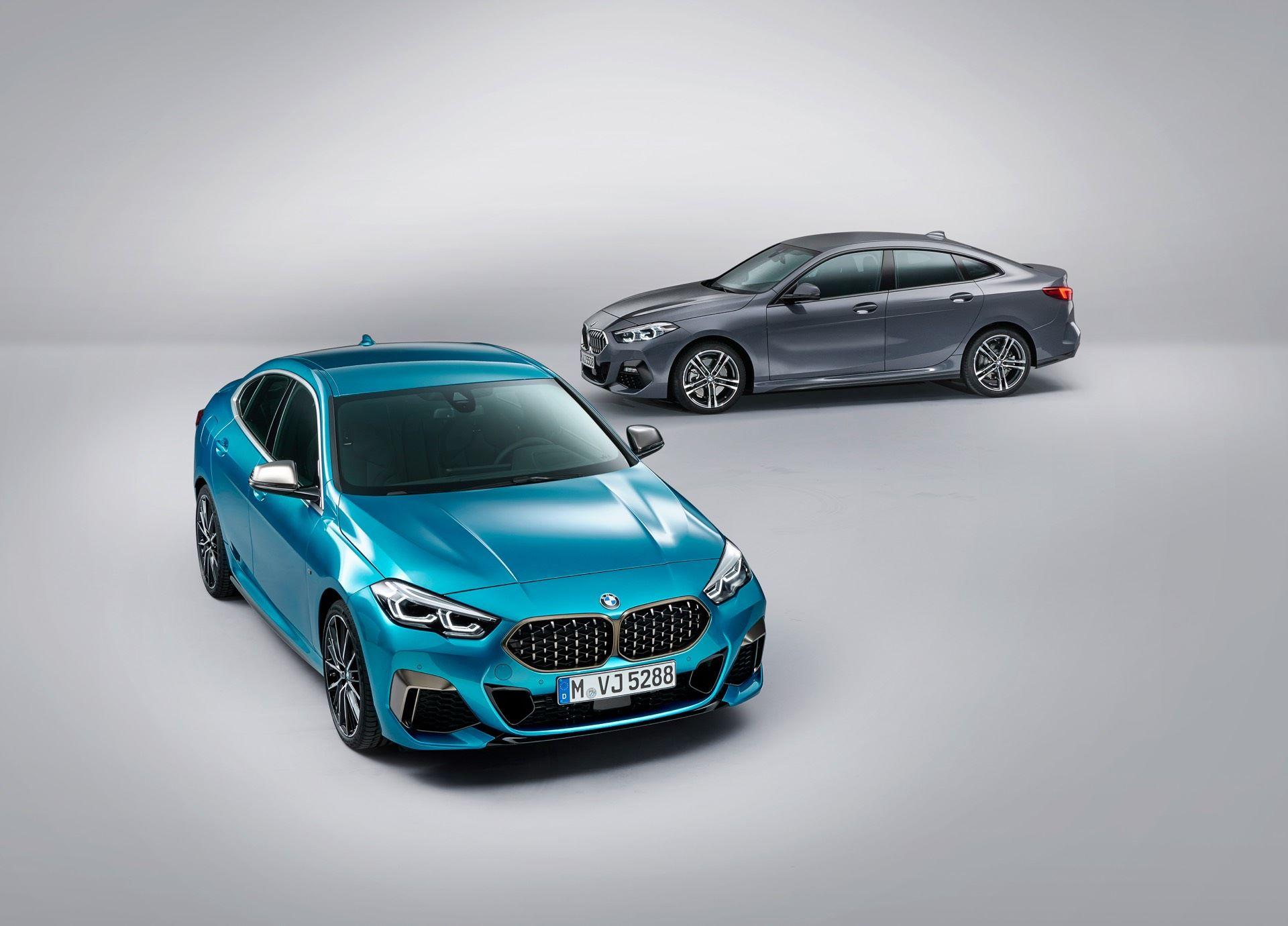BMW-2-Series-Gran-Coupe-Studio-Photos1