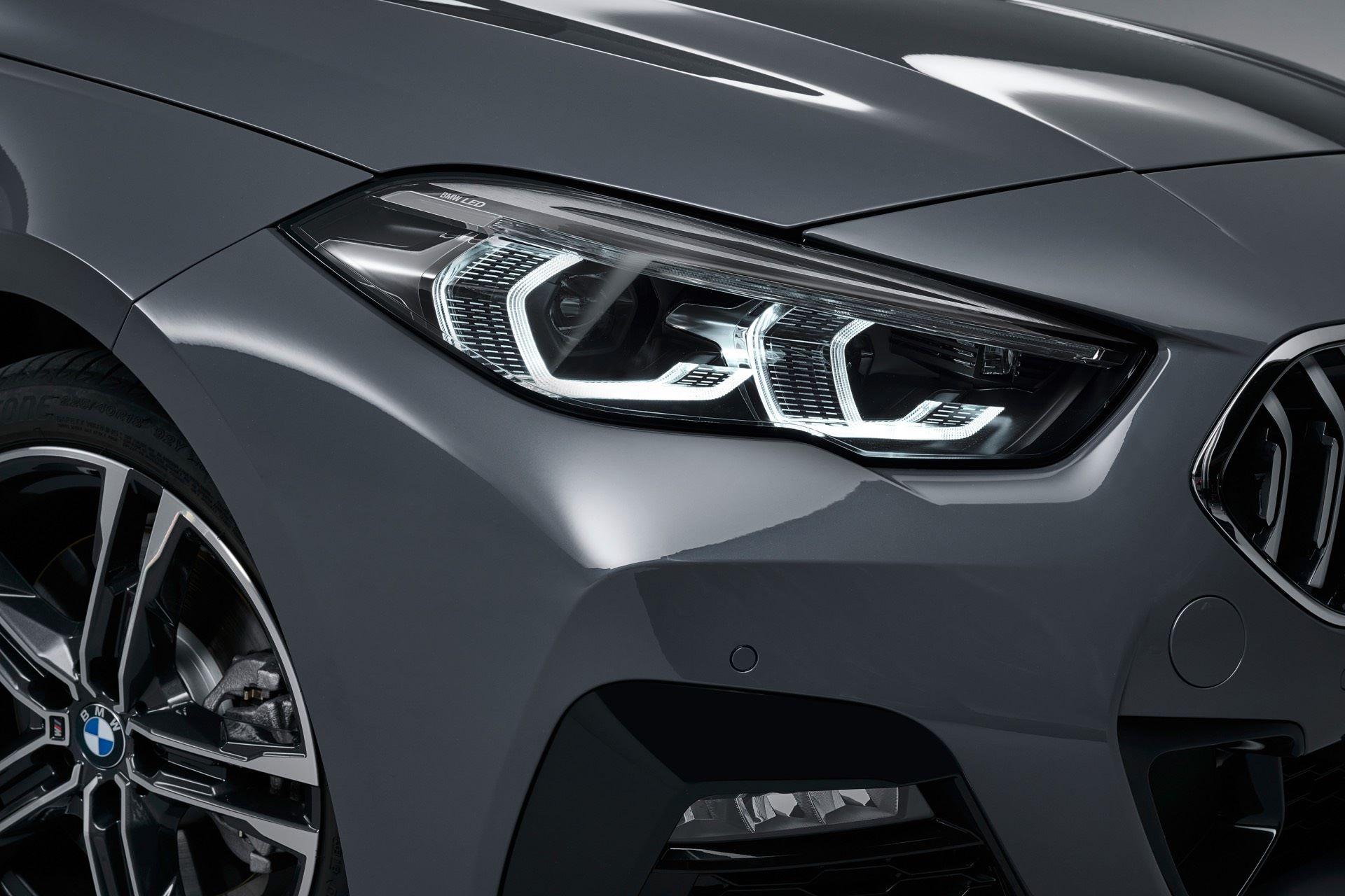 BMW-2-Series-Gran-Coupe-Studio-Photos10