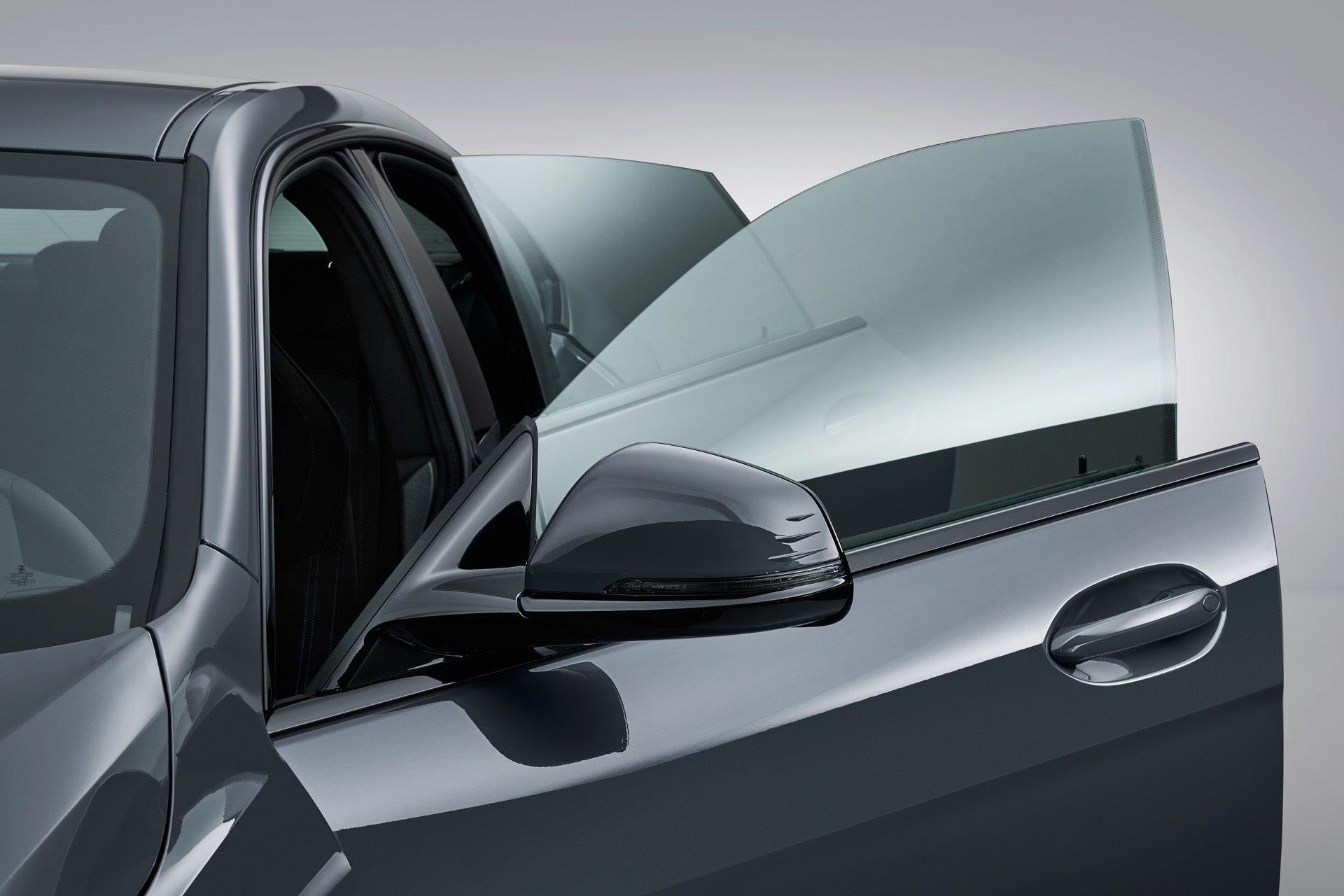 BMW-2-Series-Gran-Coupe-Studio-Photos11